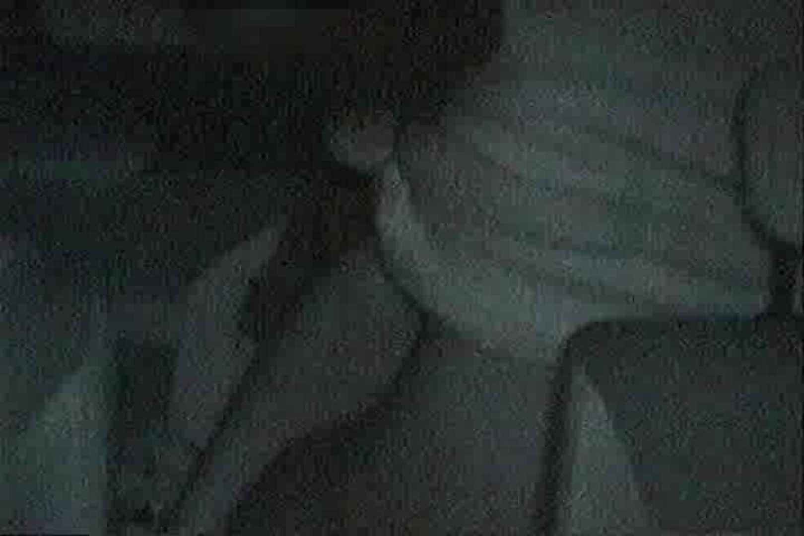 「充血監督」さんの深夜の運動会!! vol.156 OLのボディ  105PIX 46