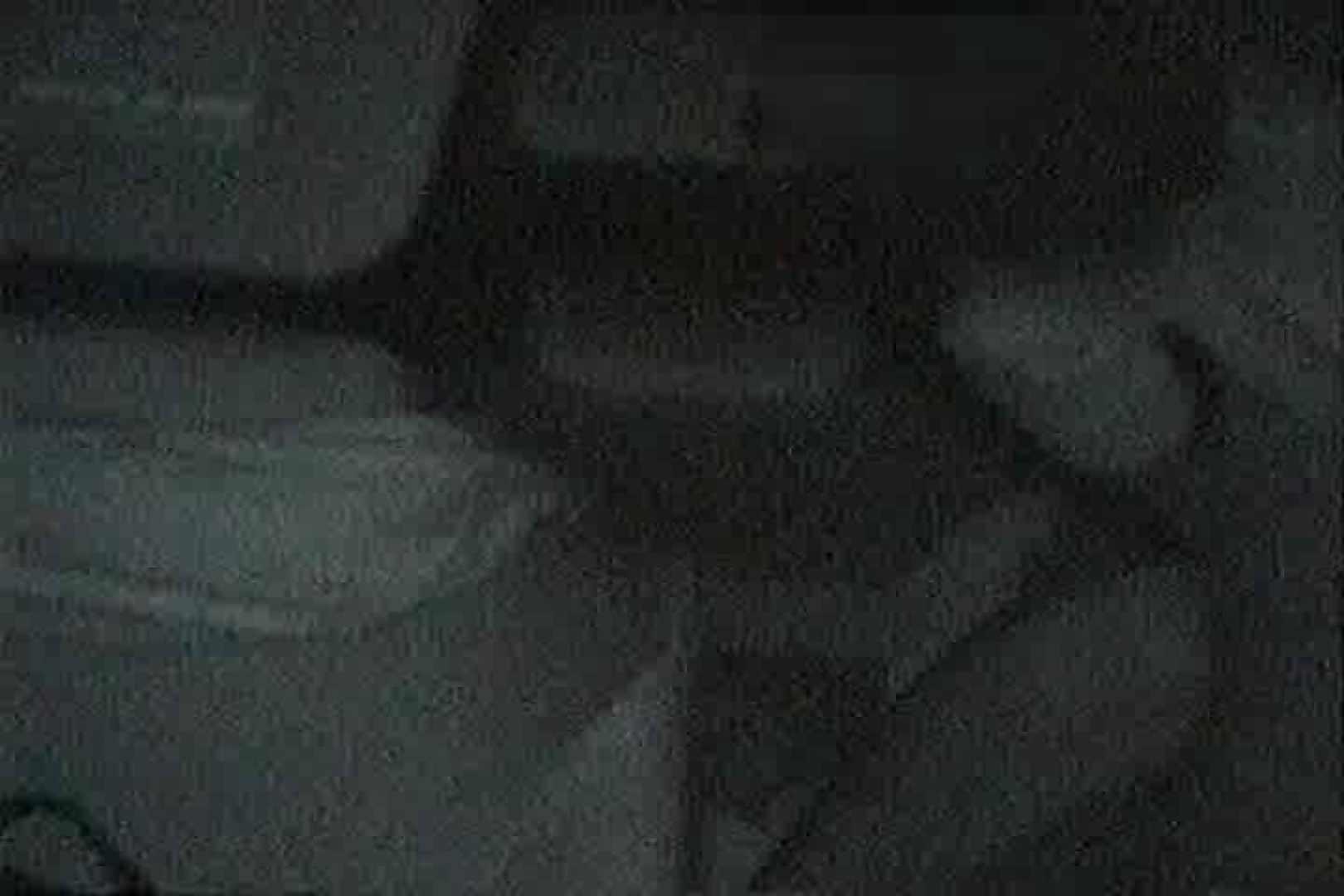 「充血監督」さんの深夜の運動会!! vol.156 OLのボディ  105PIX 48