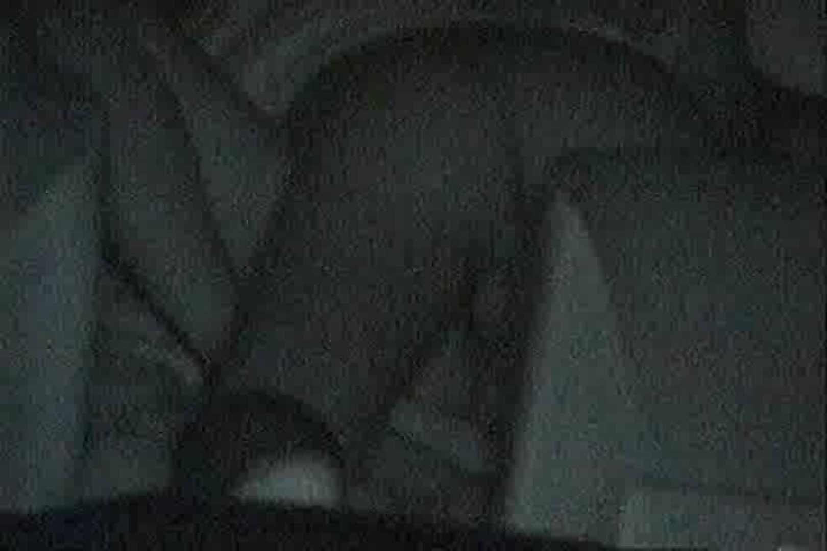 「充血監督」さんの深夜の運動会!! vol.156 OLのボディ   セックス  105PIX 49