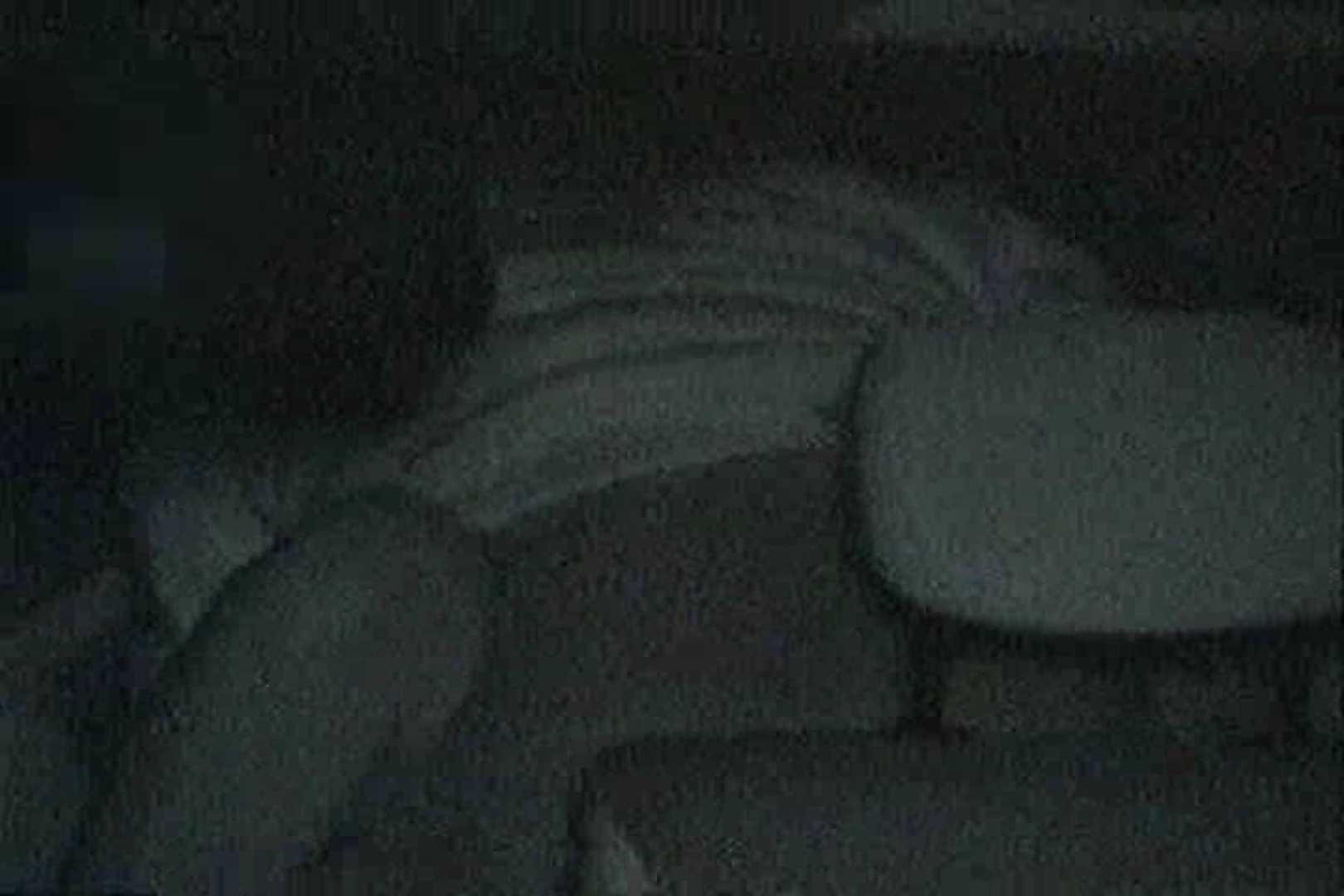 「充血監督」さんの深夜の運動会!! vol.156 OLのボディ   セックス  105PIX 51