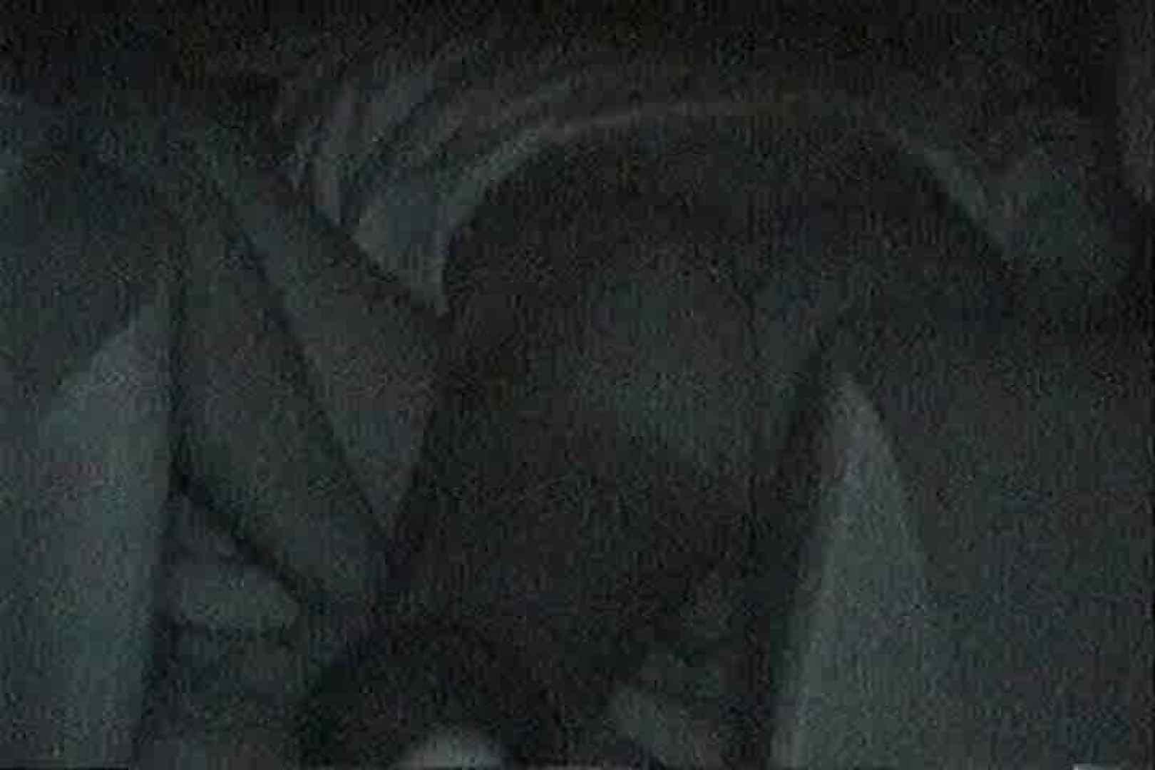 「充血監督」さんの深夜の運動会!! vol.156 OLのボディ   セックス  105PIX 59