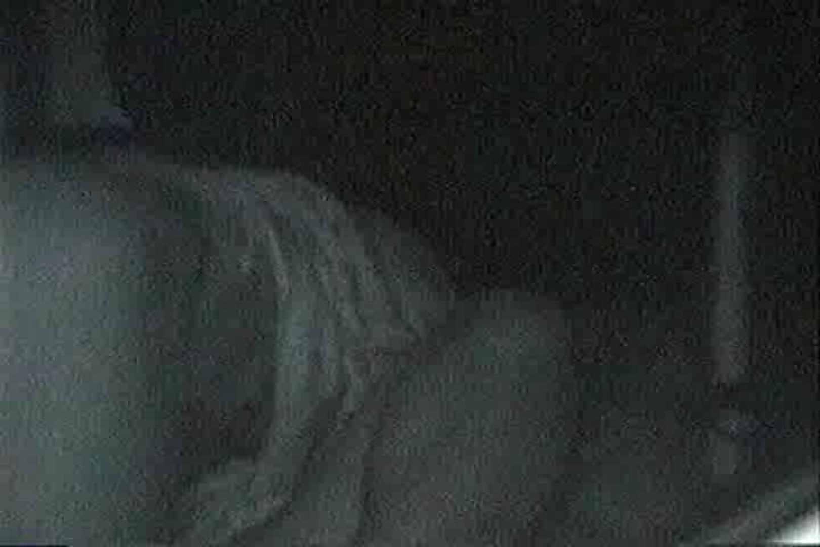「充血監督」さんの深夜の運動会!! vol.156 OLのボディ  105PIX 66