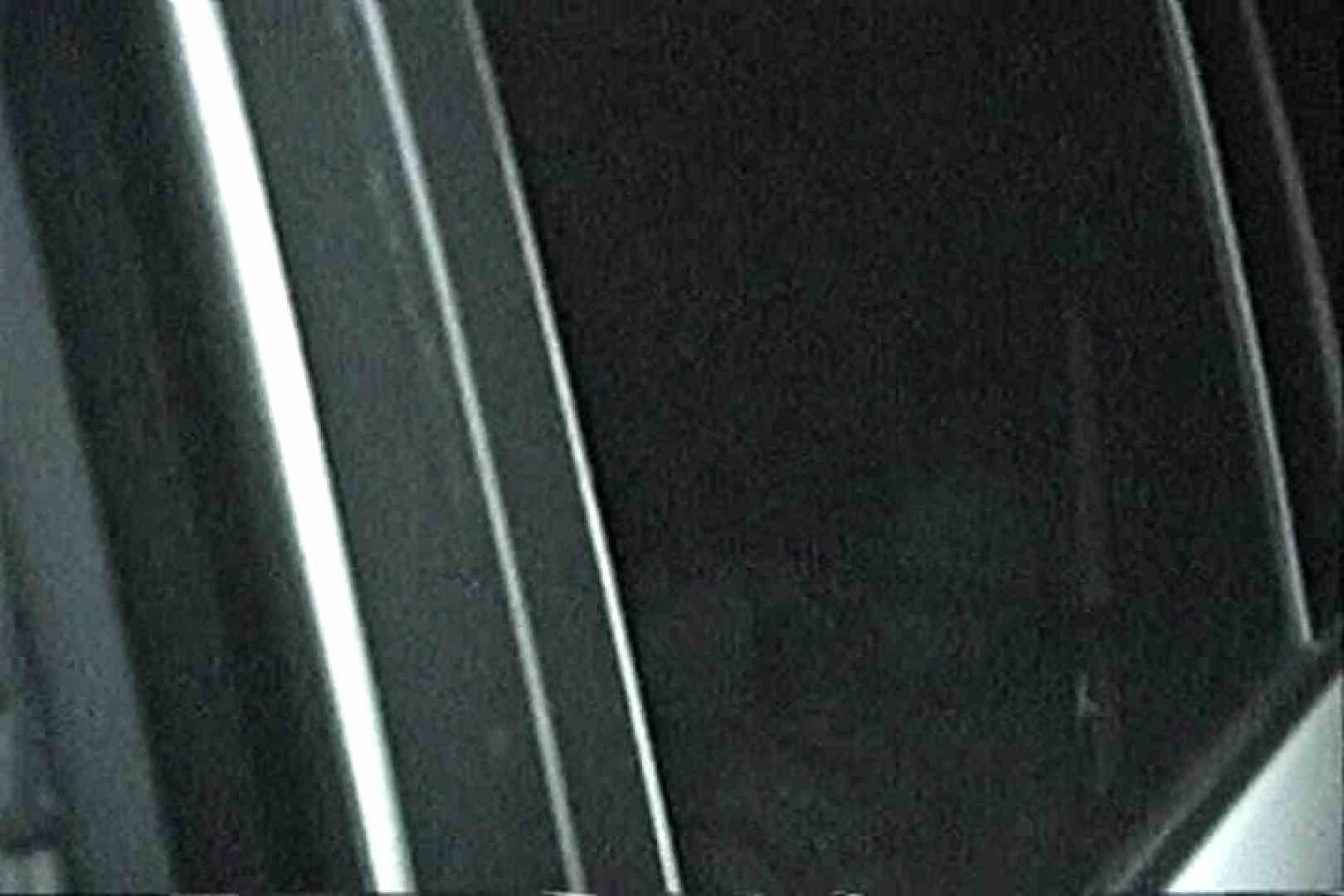 「充血監督」さんの深夜の運動会!! vol.156 OLのボディ   セックス  105PIX 79