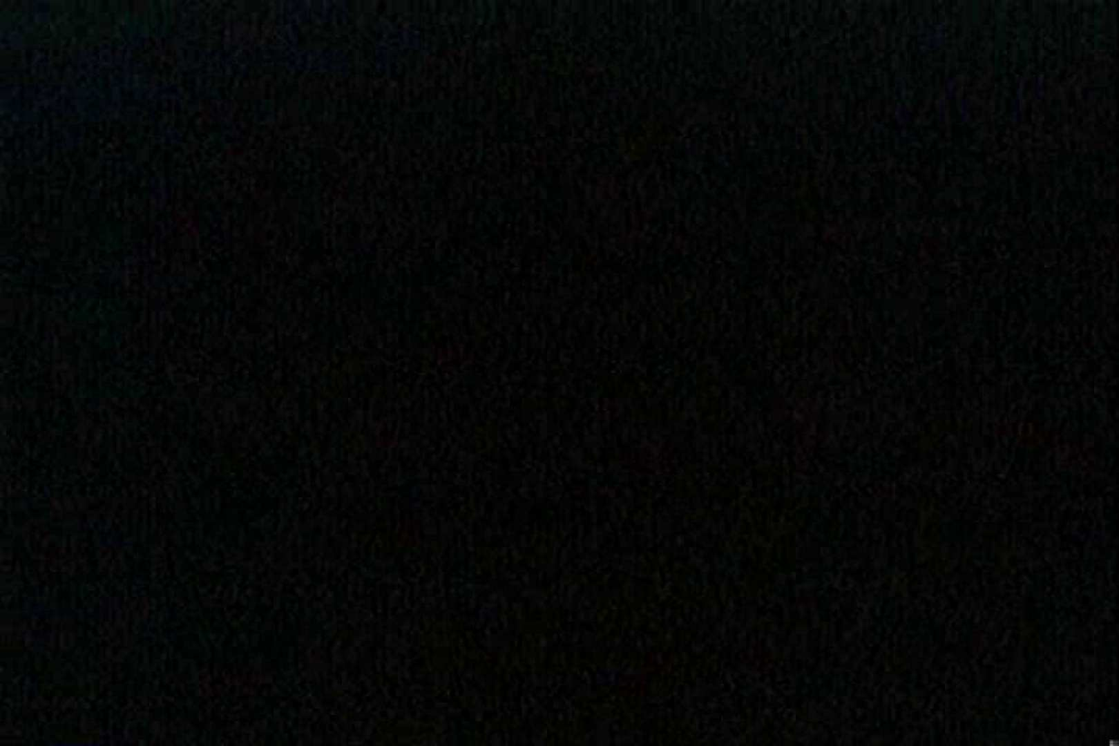 「充血監督」さんの深夜の運動会!! vol.156 OLのボディ   セックス  105PIX 81