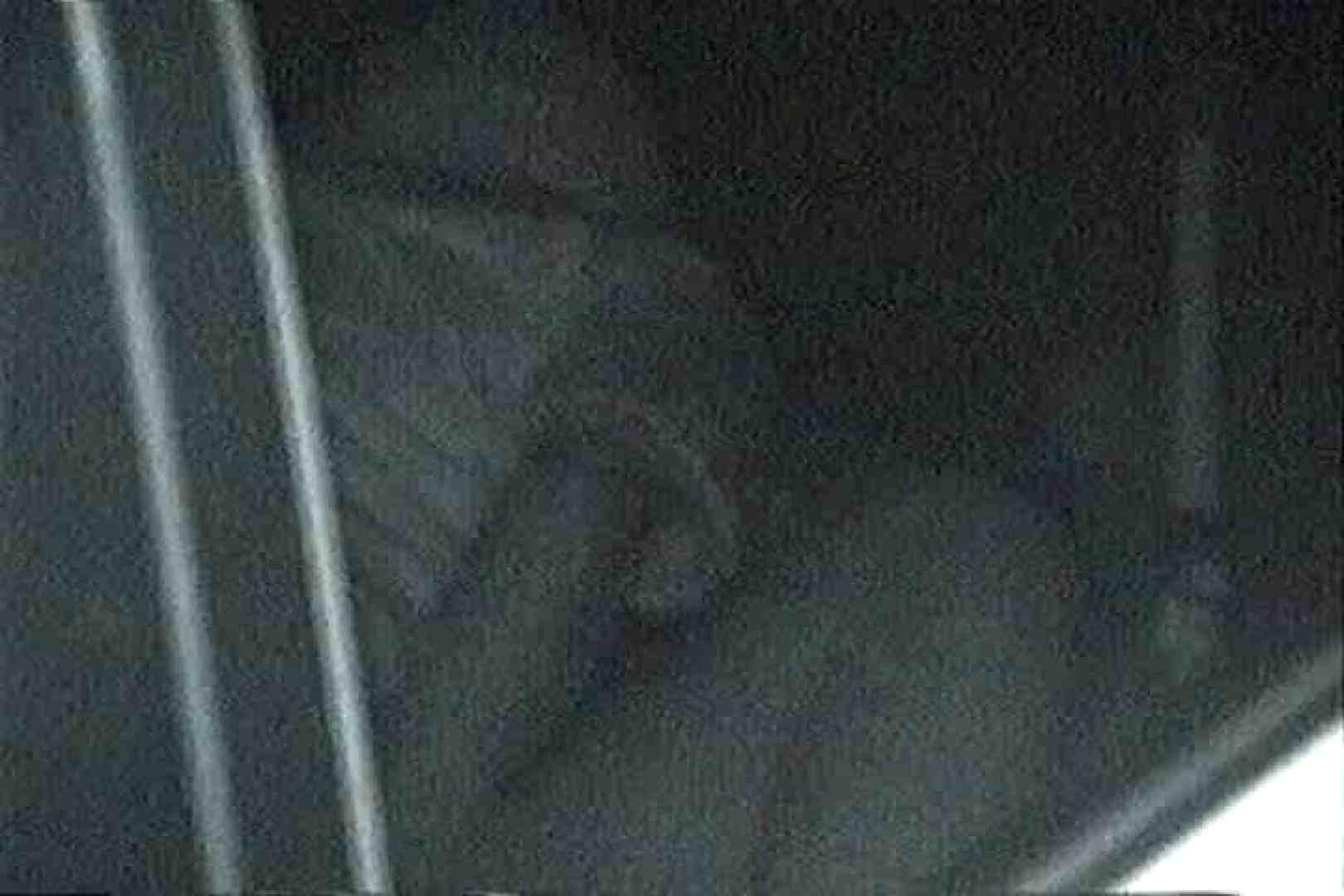 「充血監督」さんの深夜の運動会!! vol.156 OLのボディ   セックス  105PIX 85