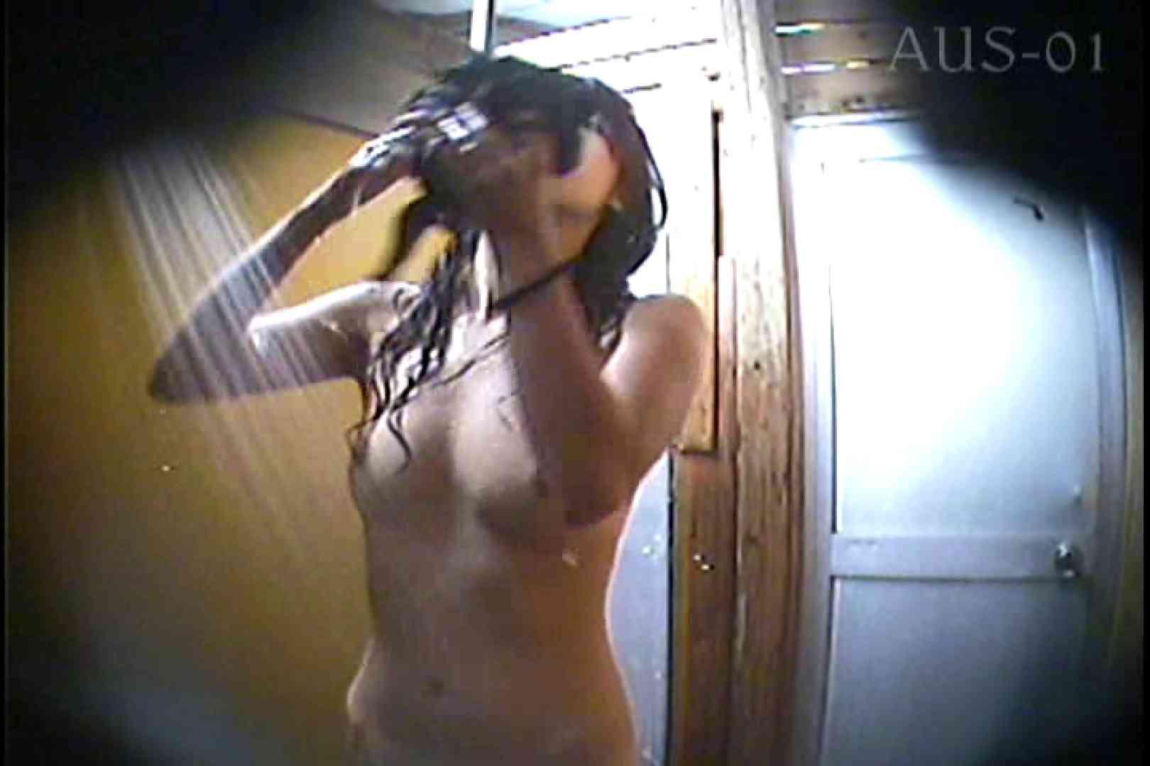 露天風呂脱衣所お着替え盗撮 Vol.01 OLのボディ セックス画像 69PIX 2