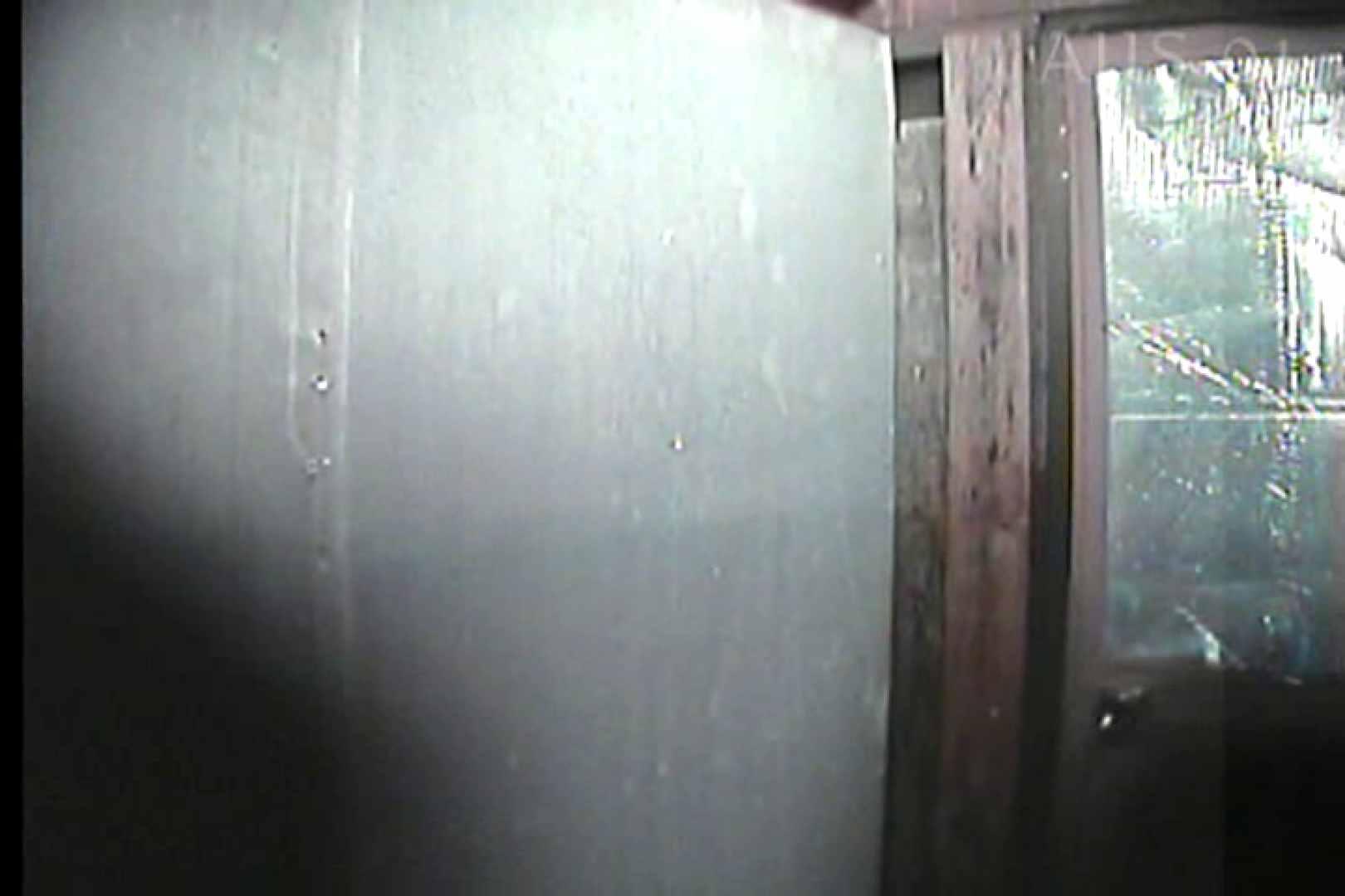 露天風呂脱衣所お着替え盗撮 Vol.01 OLのボディ セックス画像 69PIX 7