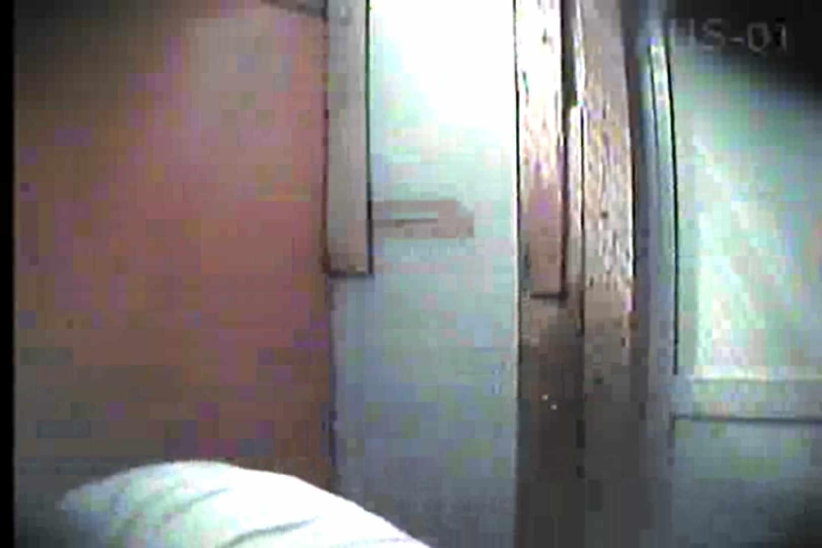 露天風呂脱衣所お着替え盗撮 Vol.01 OLのボディ セックス画像 69PIX 57