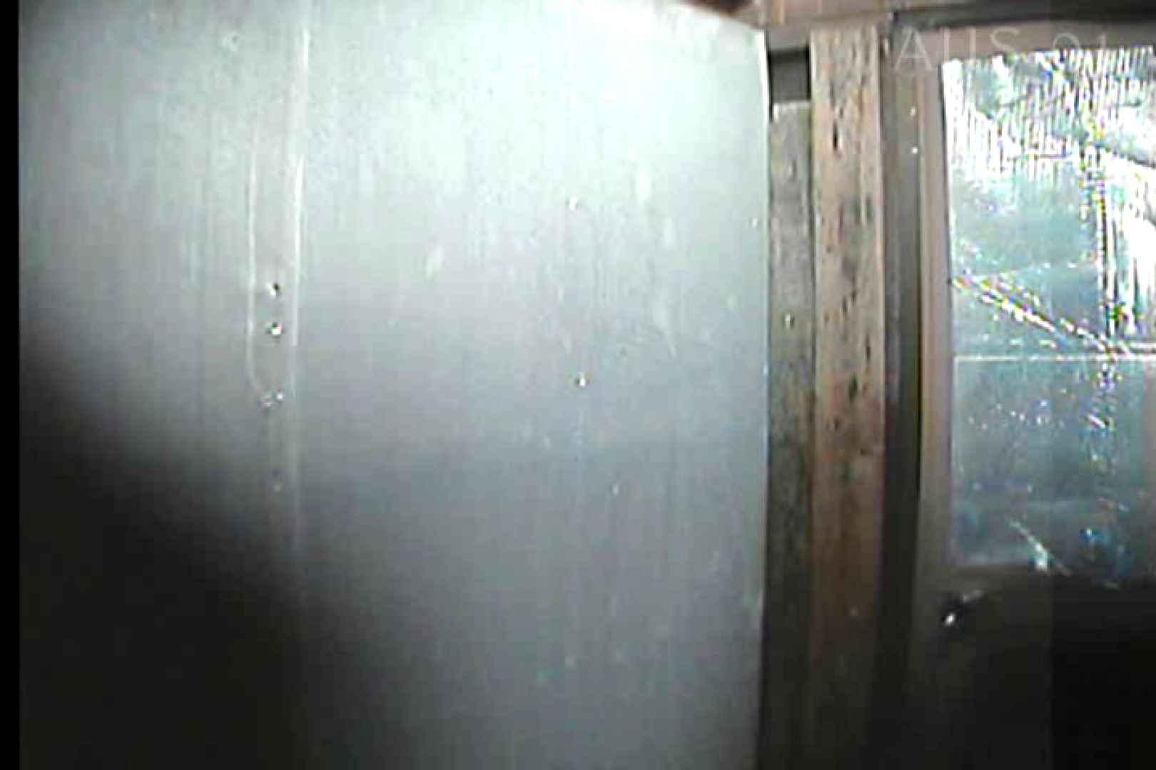 露天風呂脱衣所お着替え盗撮 Vol.01 OLのボディ セックス画像 69PIX 67