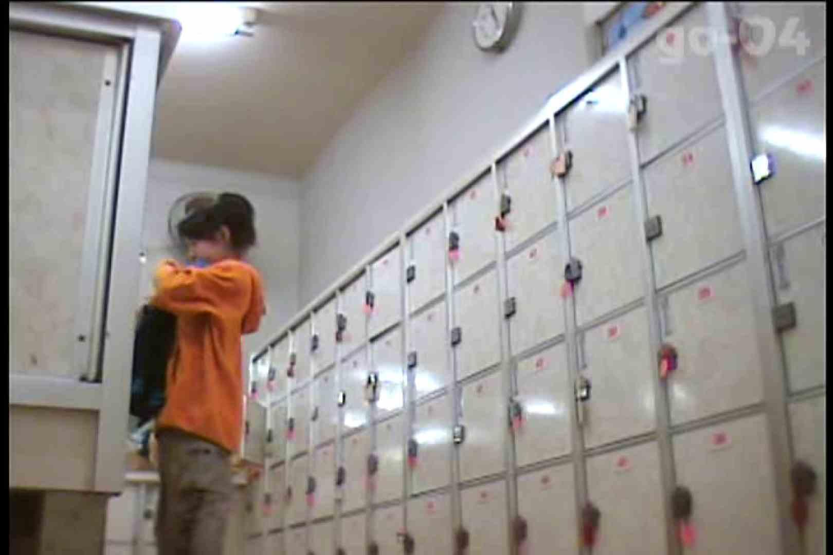 電波カメラ設置浴場からの防HAN映像 Vol.04 盗撮 盗撮動画紹介 102PIX 38