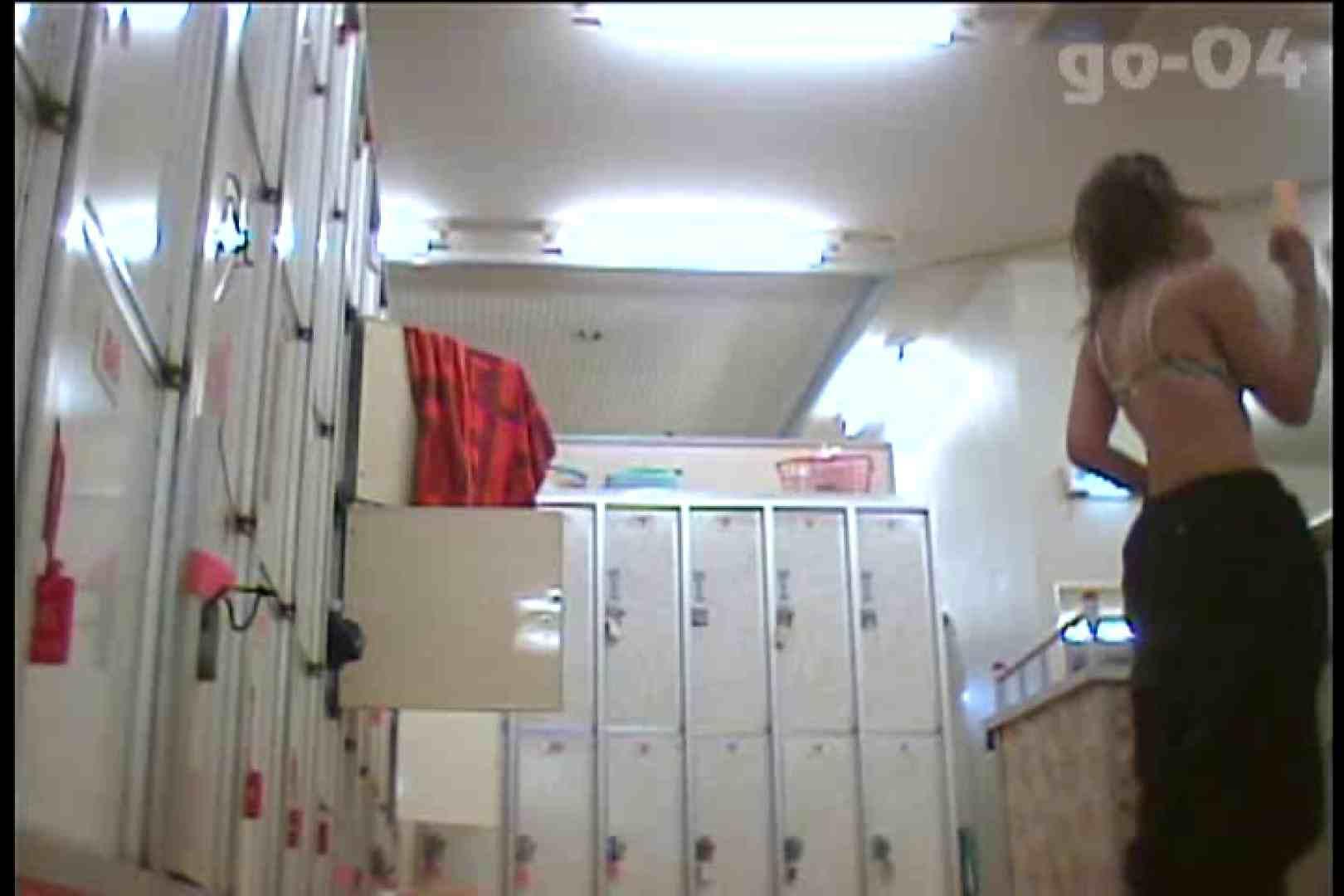 電波カメラ設置浴場からの防HAN映像 Vol.04 盗撮 盗撮動画紹介 102PIX 71