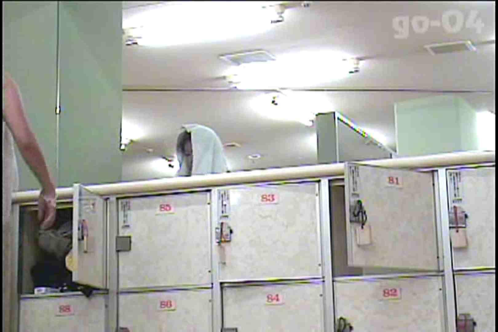 電波カメラ設置浴場からの防HAN映像 Vol.04 盗撮 盗撮動画紹介 102PIX 86