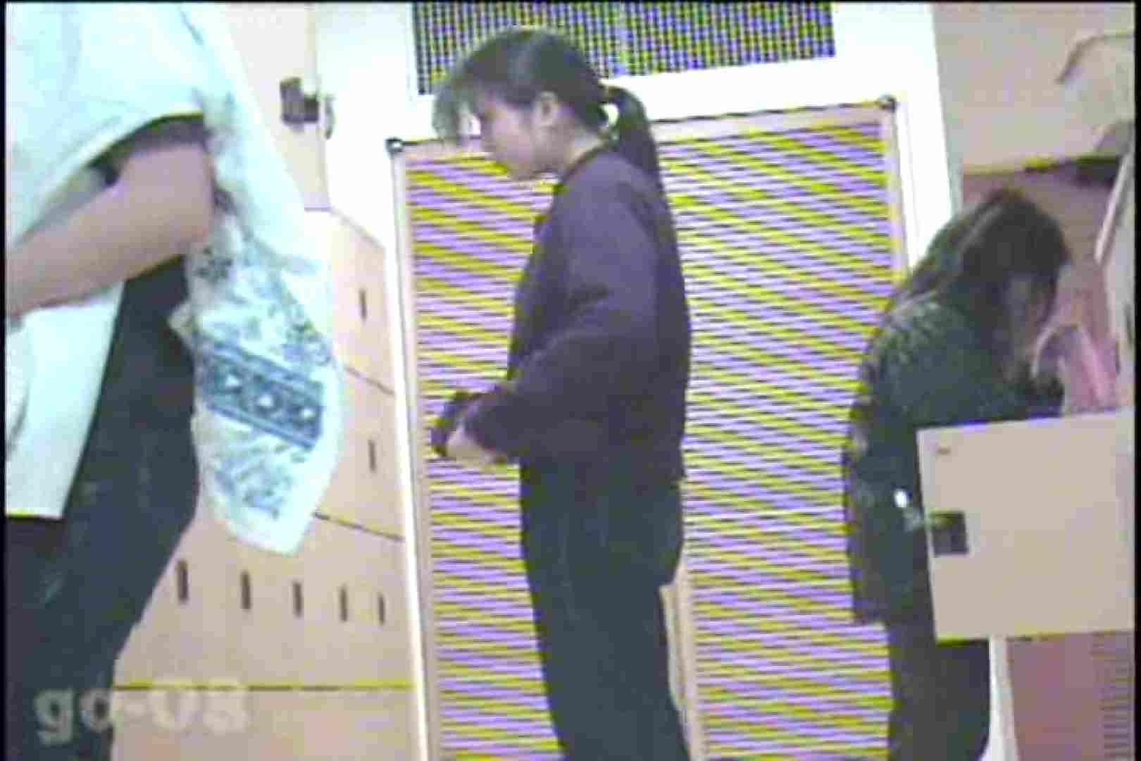 電波カメラ設置浴場からの防HAN映像 Vol.08 チラ見せ エロ画像 65PIX 11