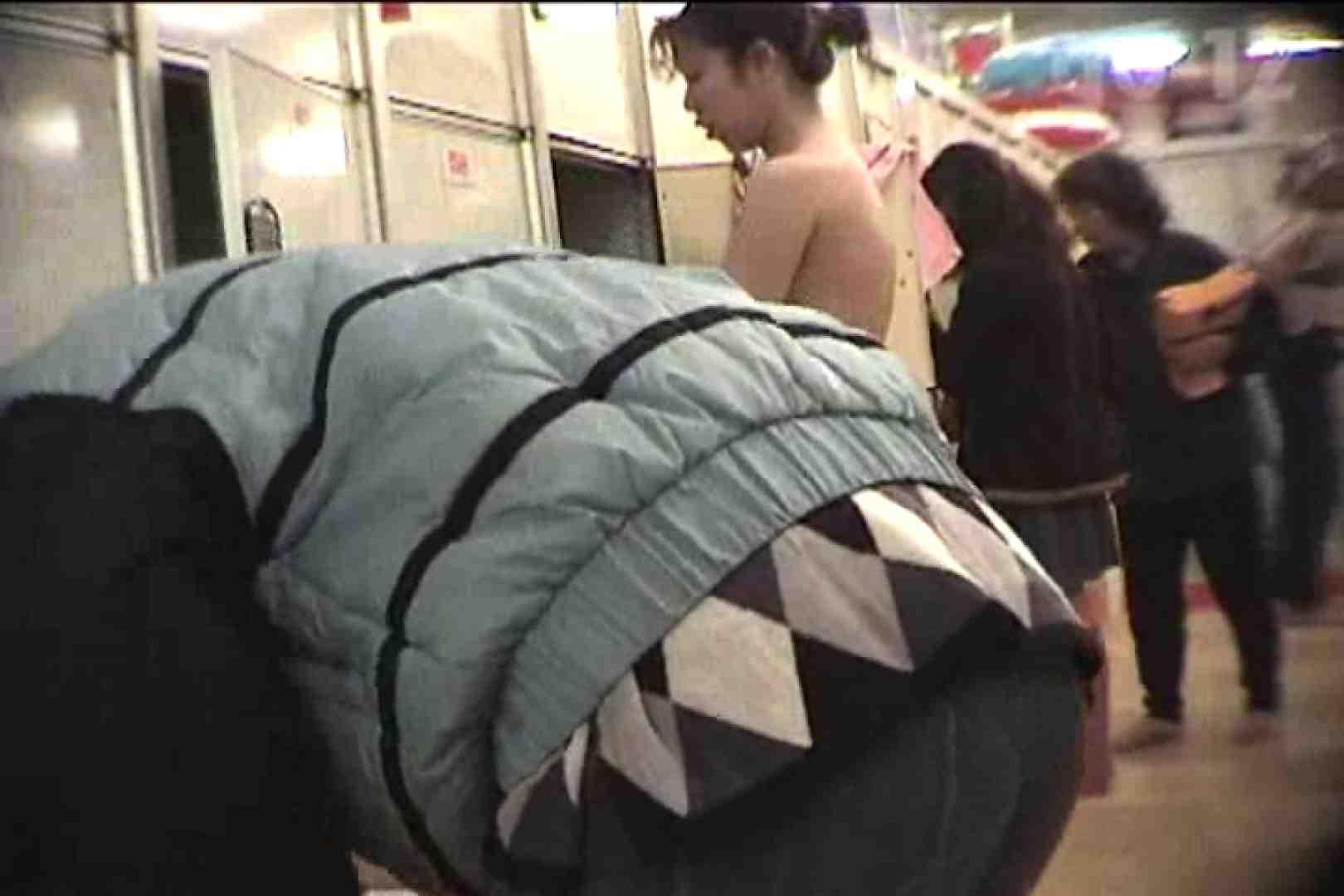 電波カメラ設置浴場からの防HAN映像 Vol.12 チラ見せ オマンコ無修正動画無料 82PIX 59