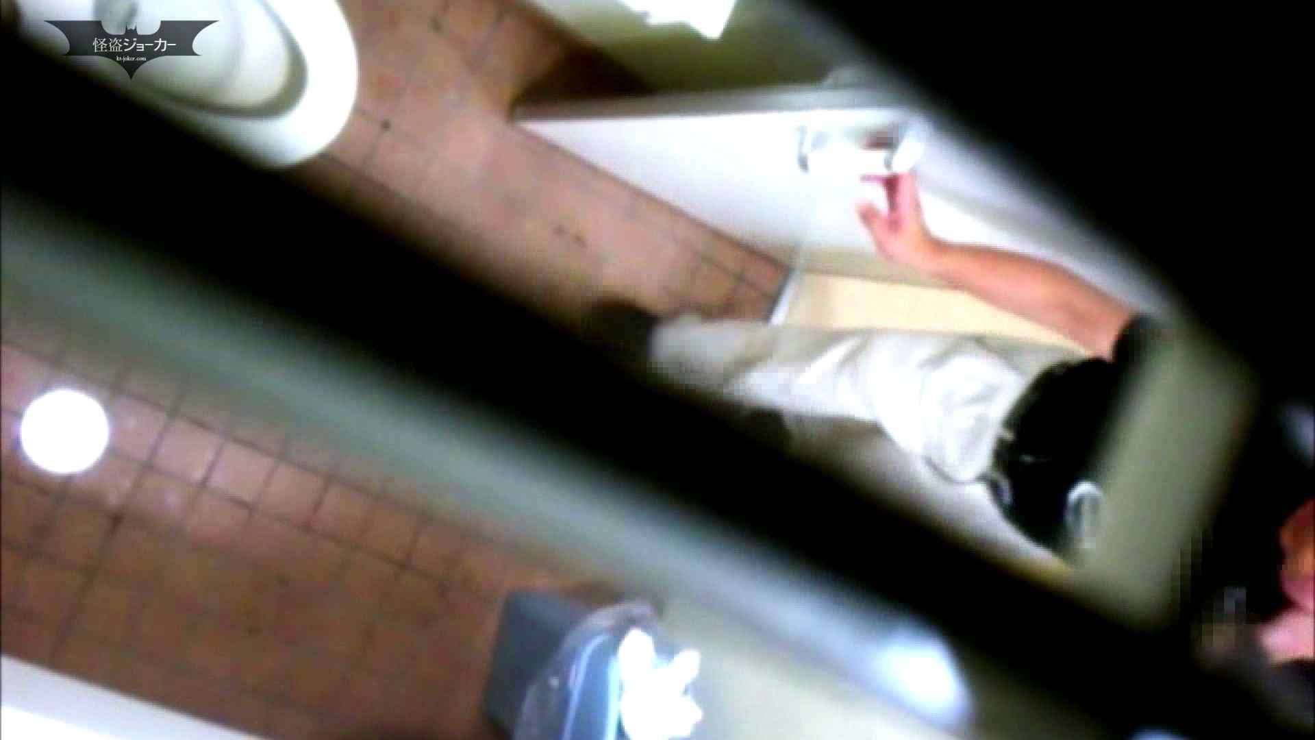 店長代理の盗撮録 Vol.02 制服ばかりをあつめてみました。その2 期間限定 セックス無修正動画無料 49PIX 22