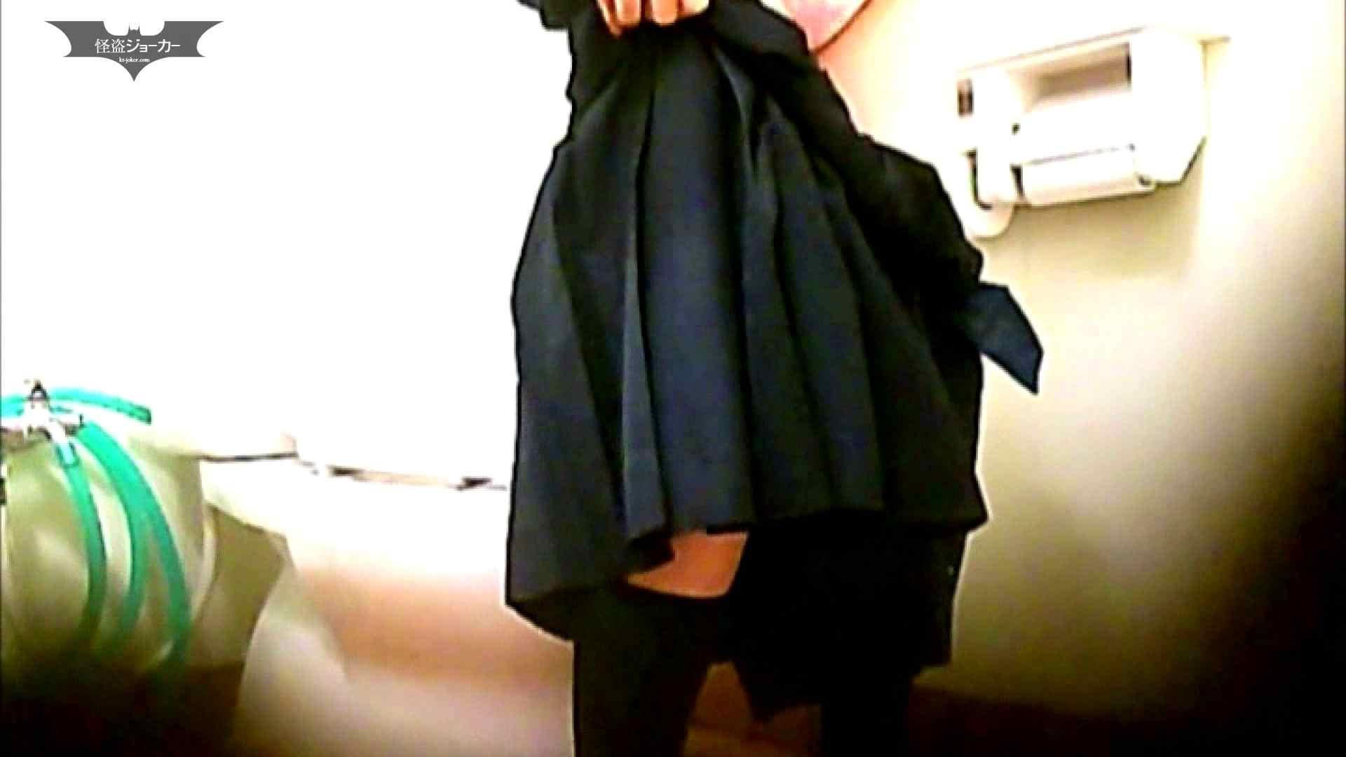 店長代理の盗撮録 Vol.02 制服ばかりをあつめてみました。その2 期間限定 セックス無修正動画無料 49PIX 26