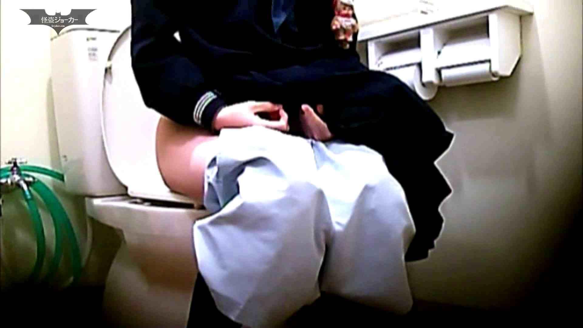 店長代理の盗撮録 Vol.02 制服ばかりをあつめてみました。その2 期間限定 セックス無修正動画無料 49PIX 34