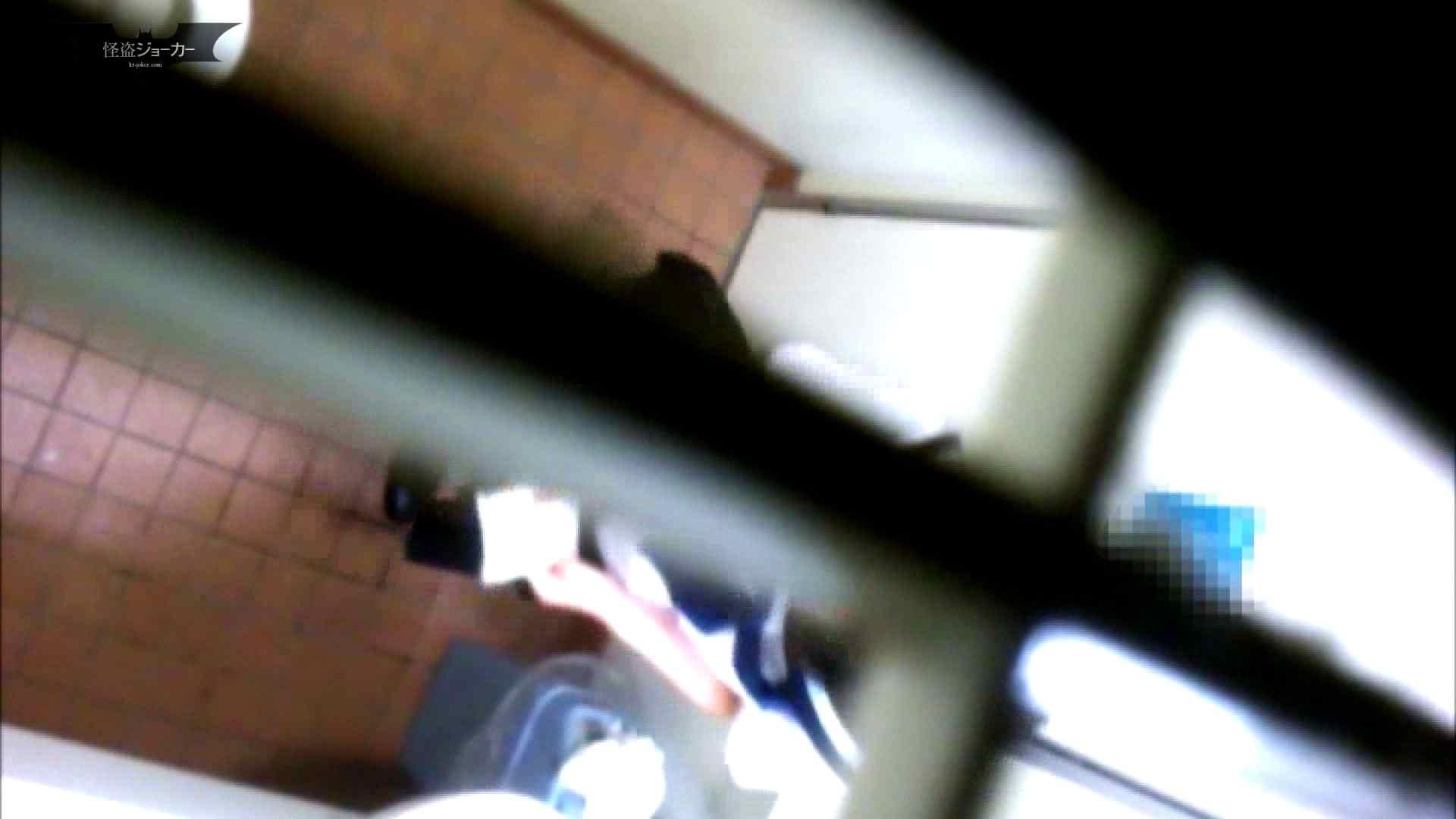 店長代理の盗撮録 Vol.02 制服ばかりをあつめてみました。その2 OLのボディ | 盗撮  49PIX 45