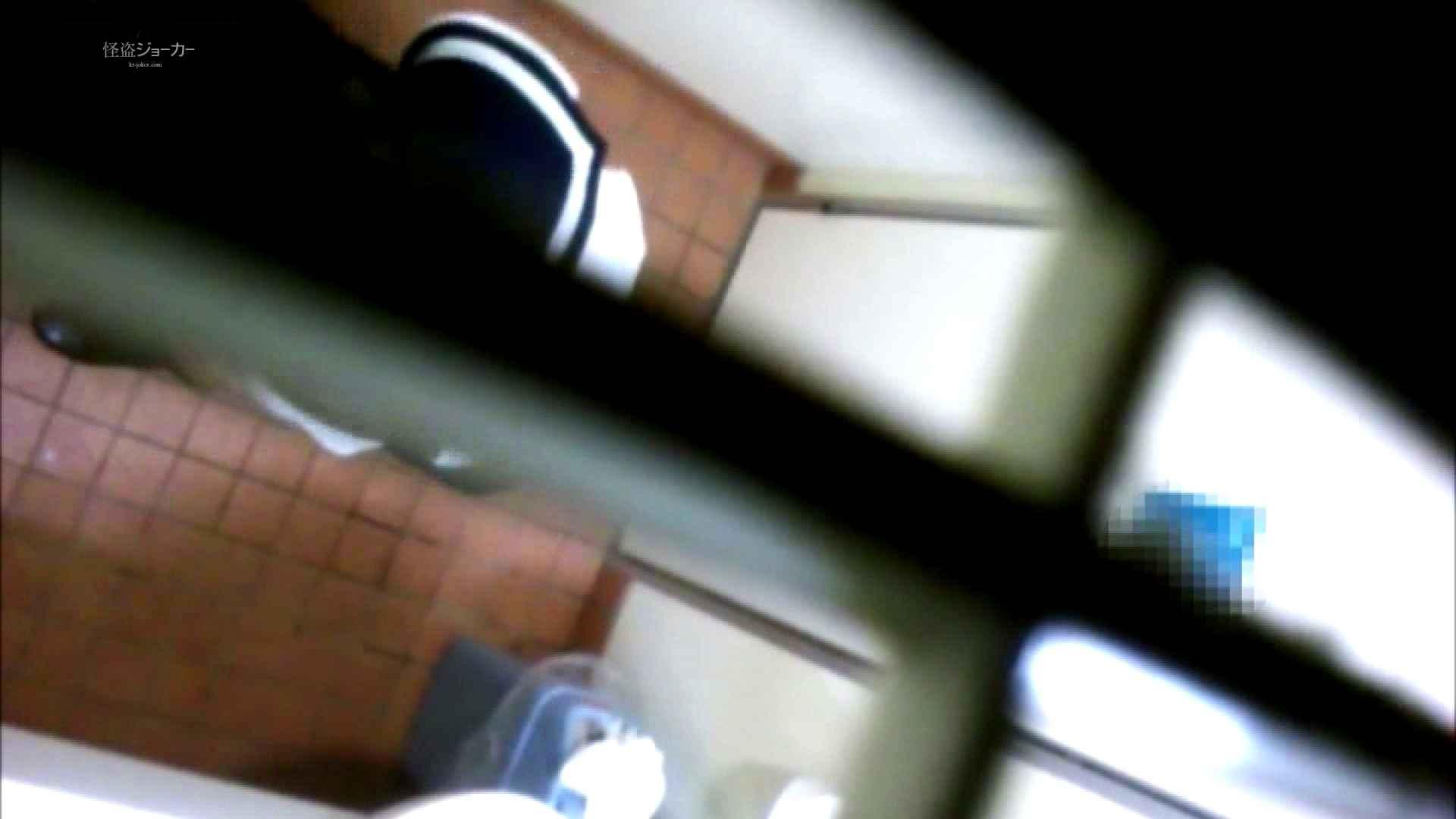 店長代理の盗撮録 Vol.02 制服ばかりをあつめてみました。その2 制服 ワレメ動画紹介 49PIX 47