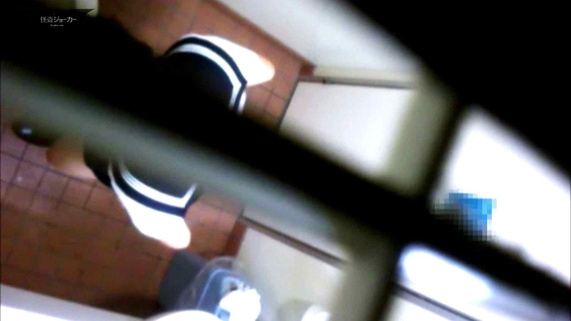 店長代理の盗撮録 Vol.02 制服ばかりをあつめてみました。その2 OLのボディ | 盗撮  49PIX 49
