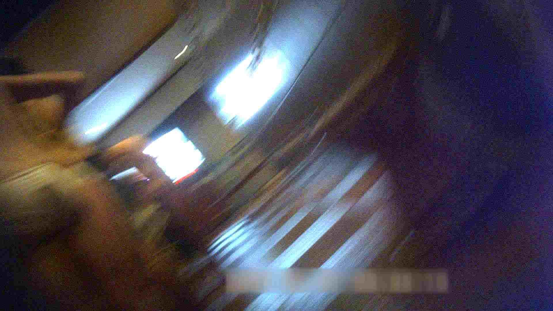TG.03 【二等兵】奥様方の白パンツをじっくりと 女風呂 われめAV動画紹介 65PIX 17
