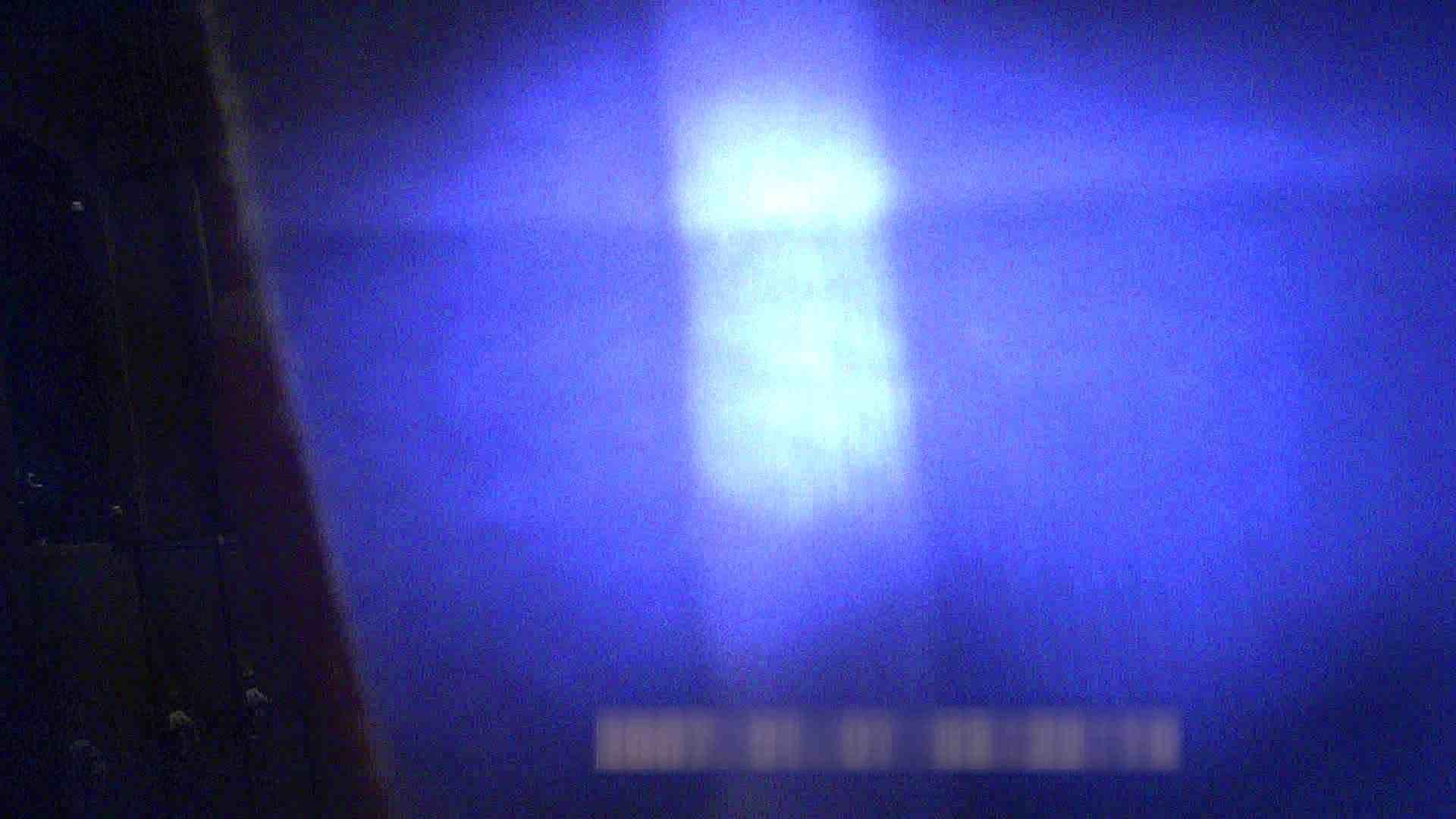 TG.03 【二等兵】奥様方の白パンツをじっくりと 女風呂 われめAV動画紹介 65PIX 23