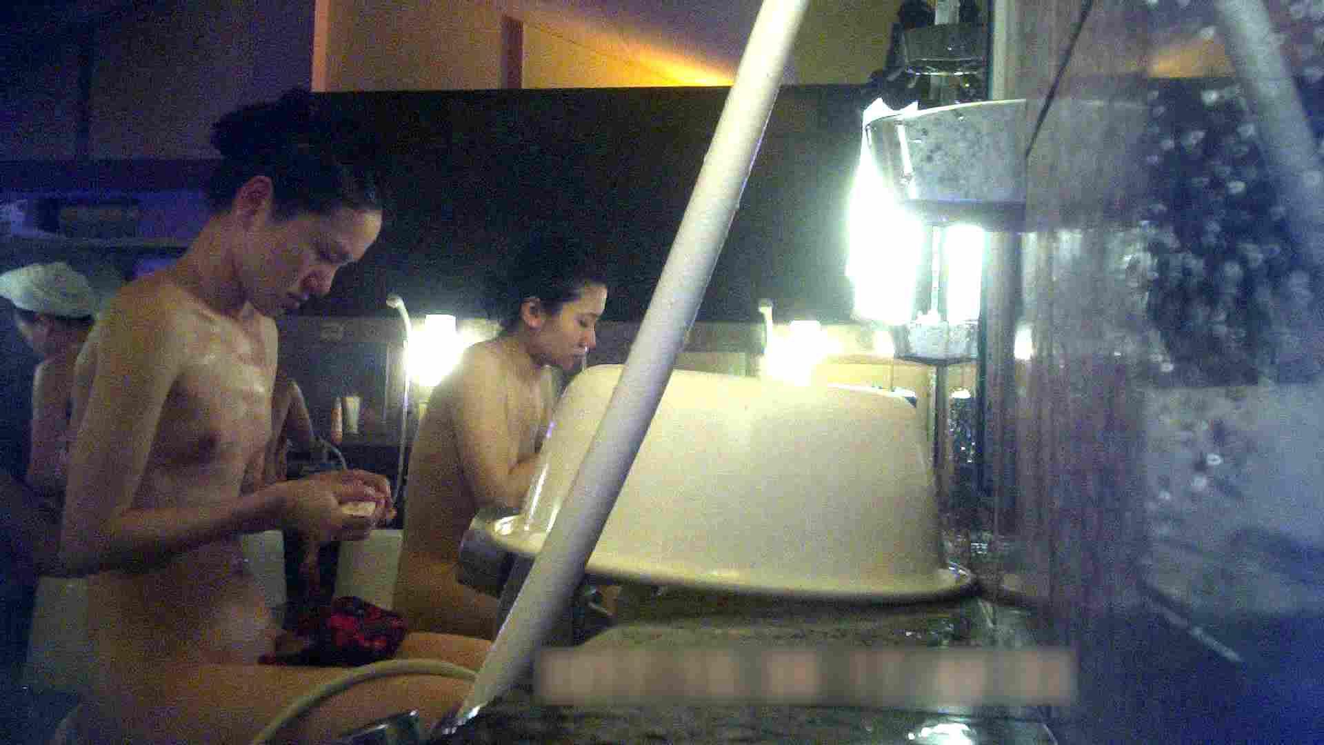 TG.06 【二等兵】スレンダー奥様の可愛い微乳 女風呂 | 潜入  93PIX 27