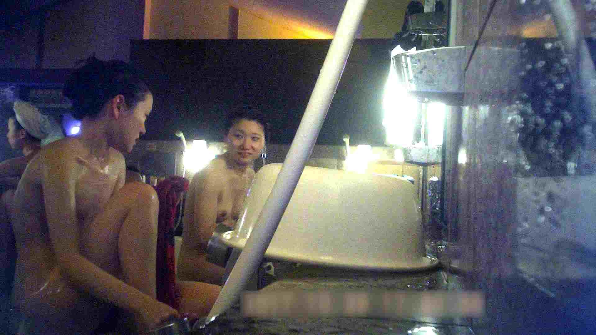 TG.06 【二等兵】スレンダー奥様の可愛い微乳 女風呂 | 潜入  93PIX 45