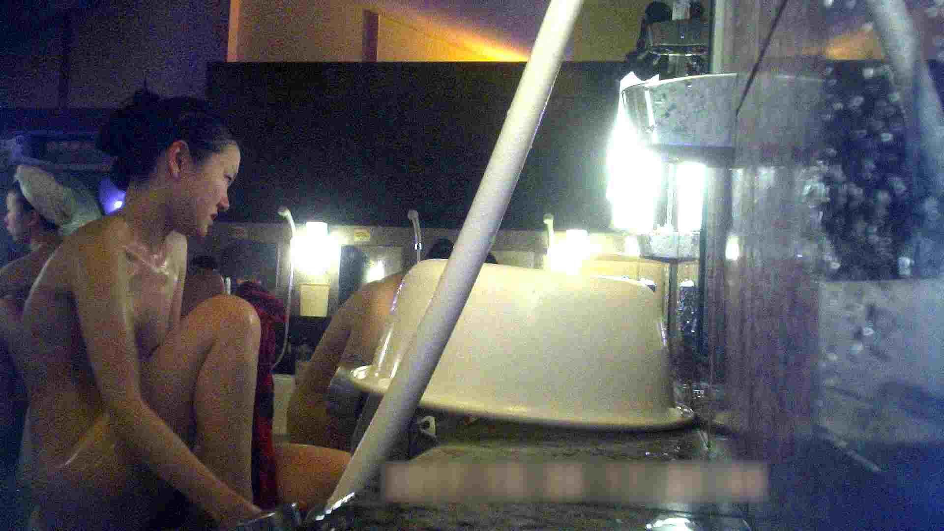 TG.06 【二等兵】スレンダー奥様の可愛い微乳 女風呂 | 潜入  93PIX 47