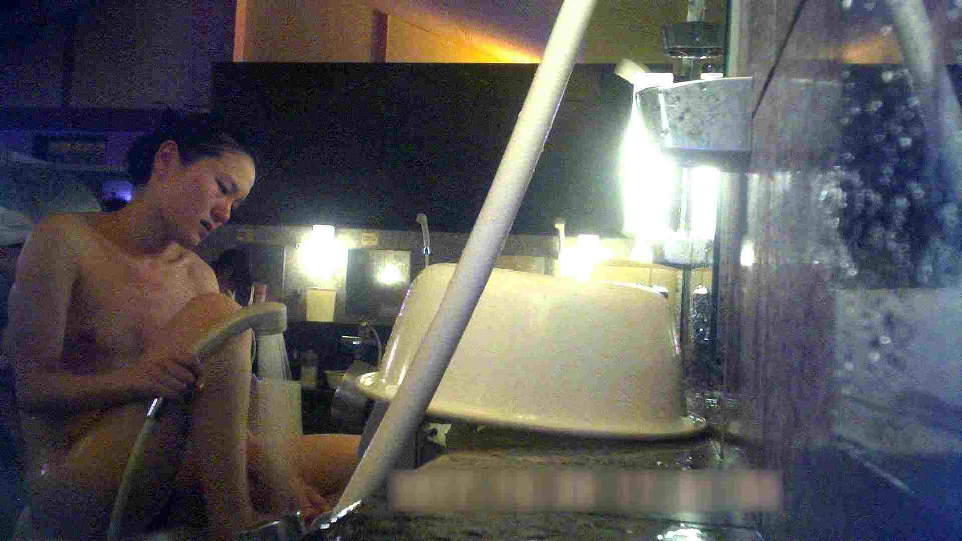 TG.06 【二等兵】スレンダー奥様の可愛い微乳 女風呂 | 潜入  93PIX 65
