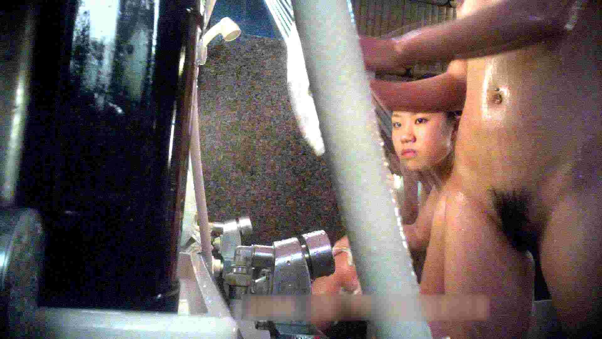 TG.08 【一等兵】陰毛の向こう側にむっちりちょいブサお嬢さん むっちり 性交動画流出 104PIX 2
