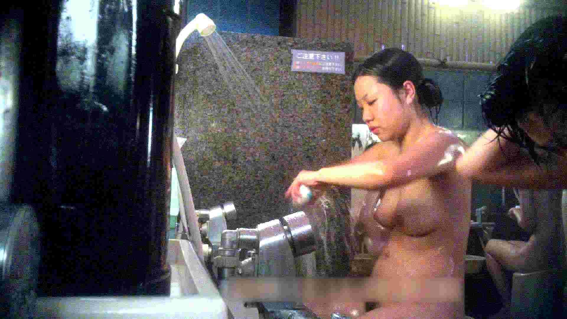 TG.08 【一等兵】陰毛の向こう側にむっちりちょいブサお嬢さん むっちり 性交動画流出 104PIX 14