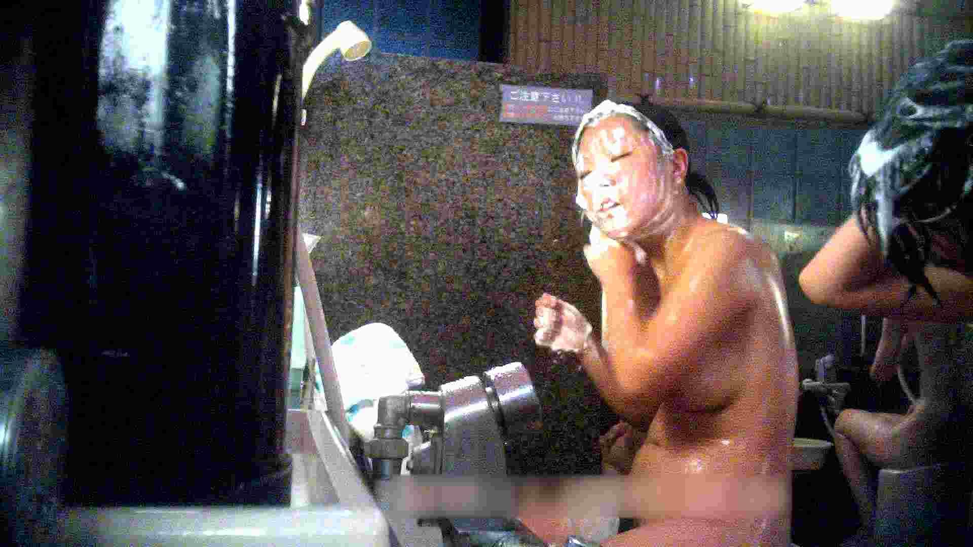 TG.08 【一等兵】陰毛の向こう側にむっちりちょいブサお嬢さん むっちり 性交動画流出 104PIX 101