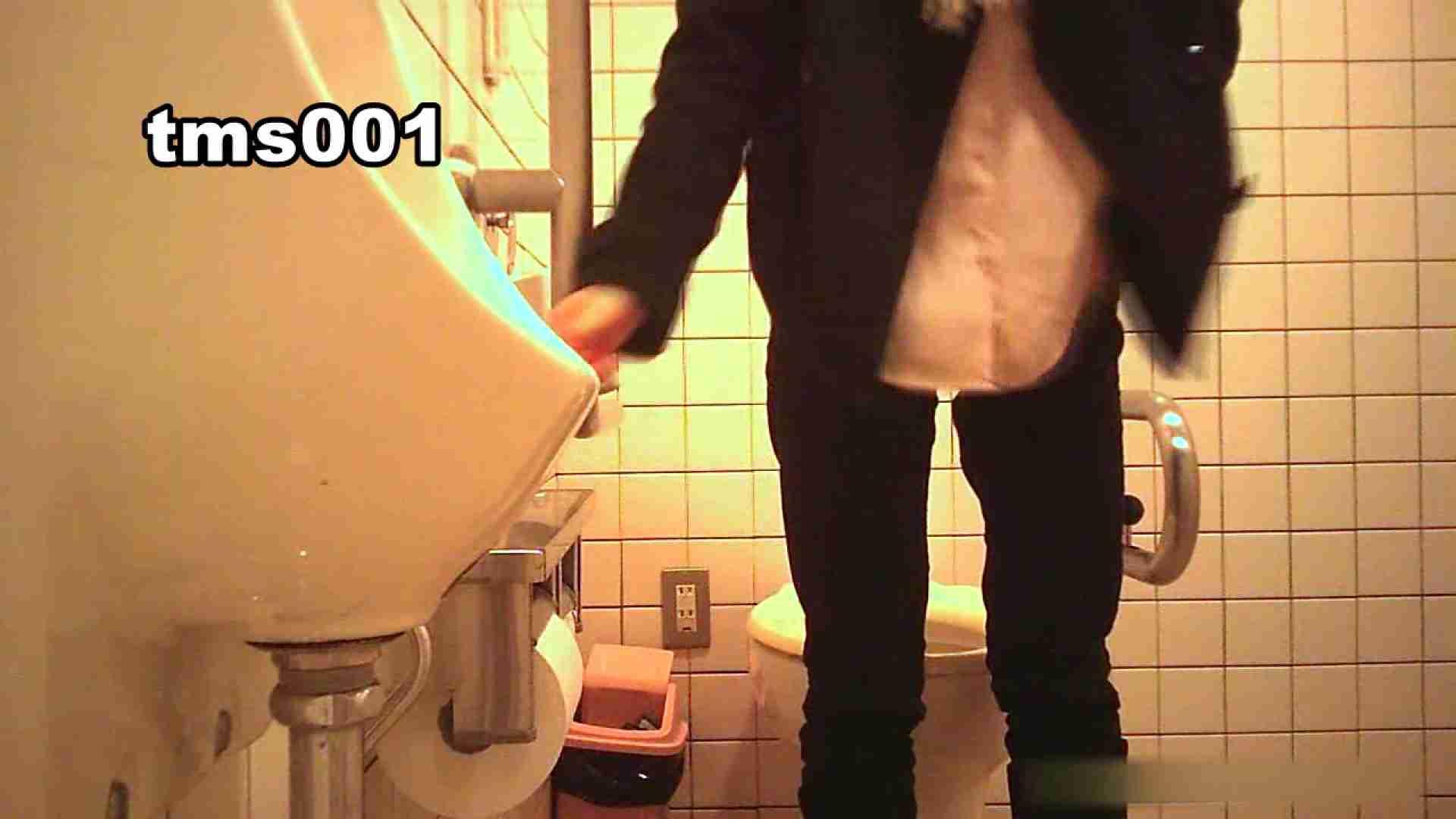 トイメンの割れ目 vol.001 OLのボディ   0  103PIX 61