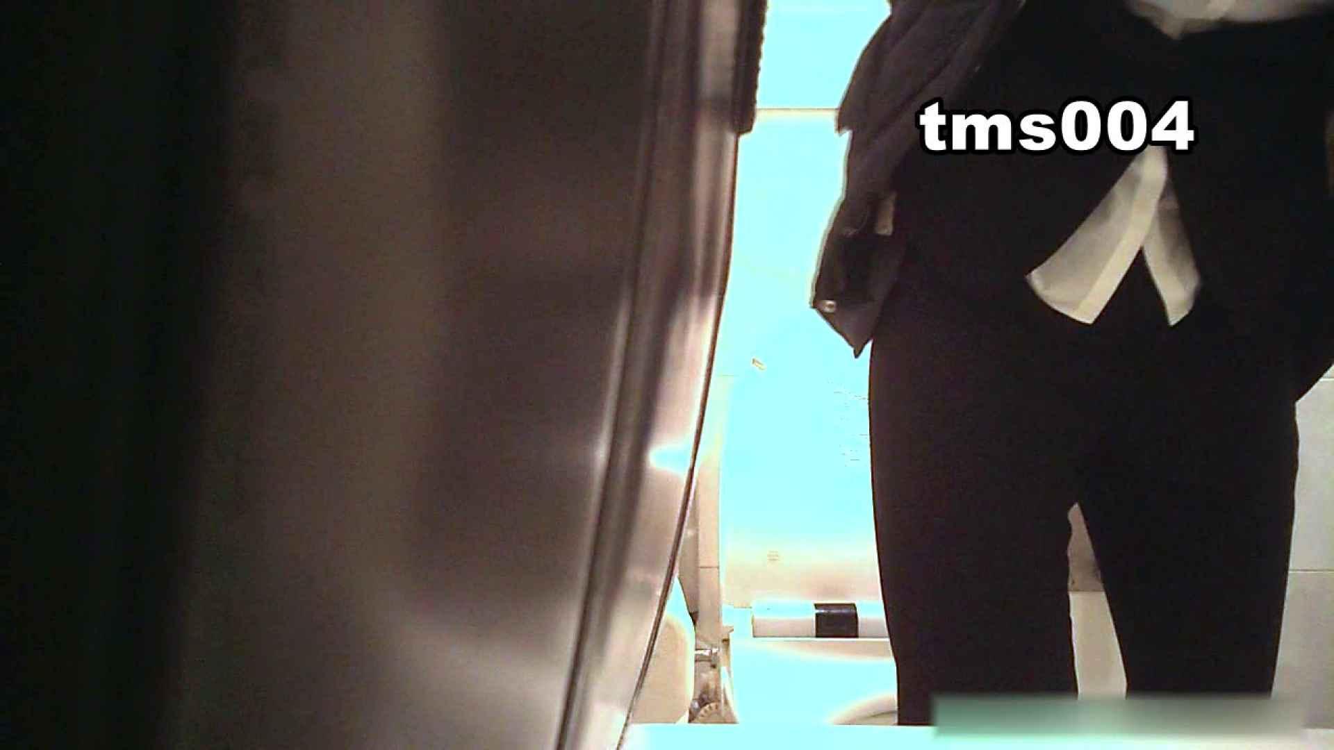 トイメンの割れ目 vol.004 OLのボディ  92PIX 66