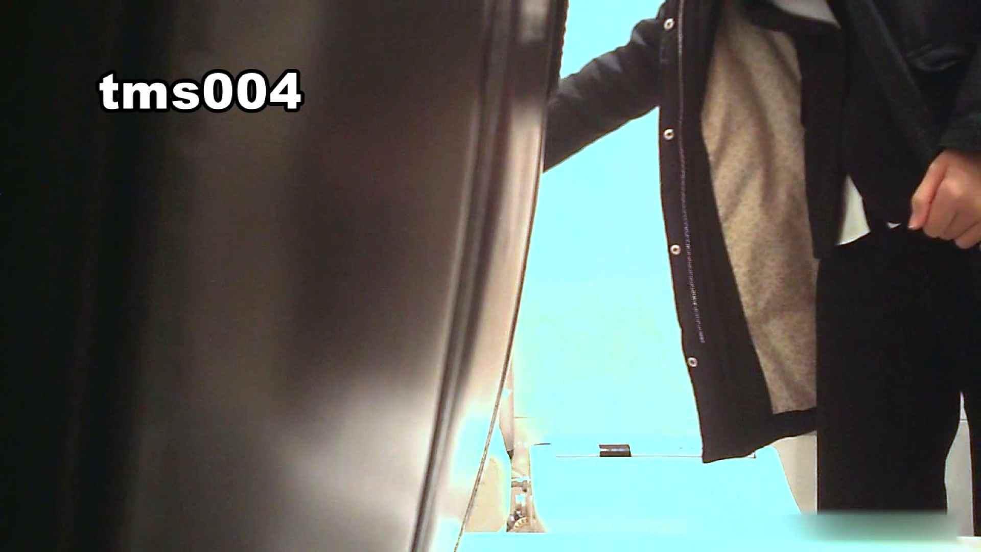 トイメンの割れ目 vol.004 OLのボディ  92PIX 76
