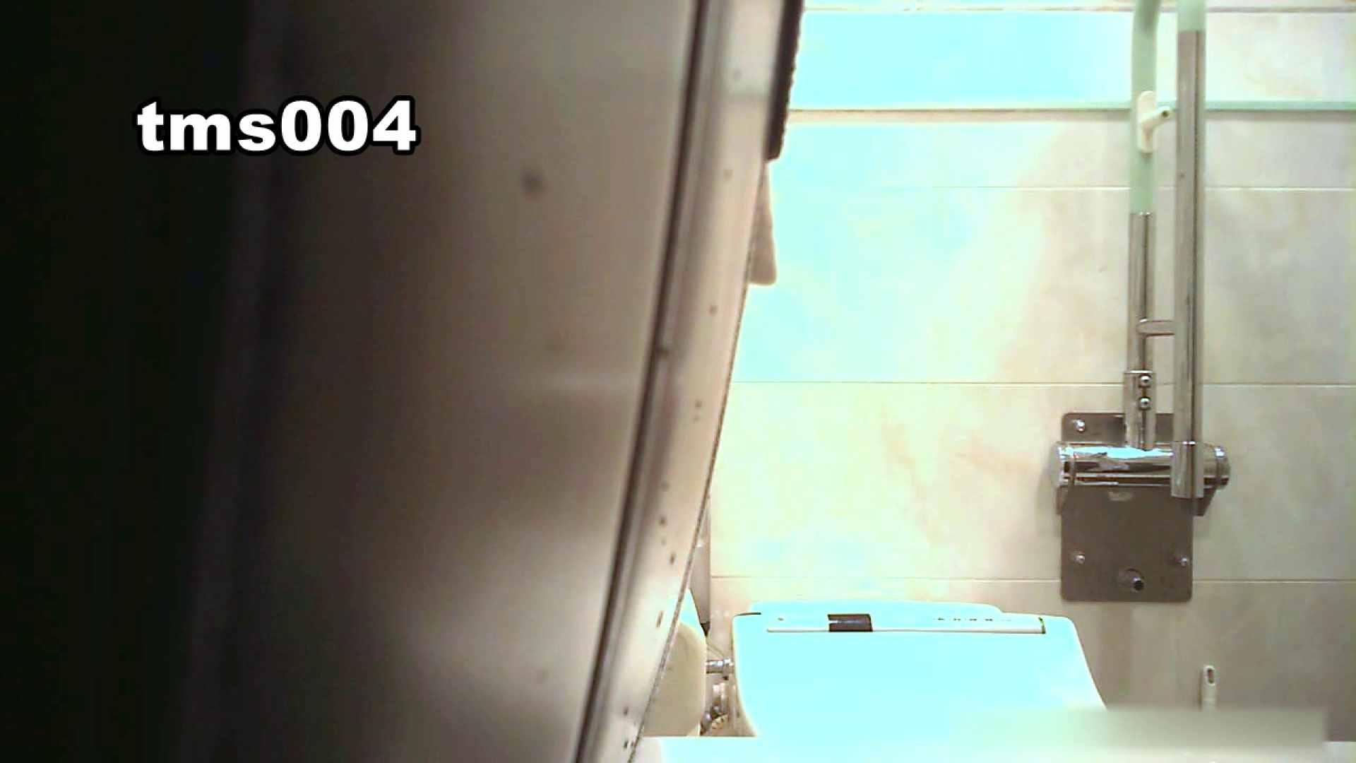 トイメンの割れ目 vol.004 OLのボディ   0  92PIX 83