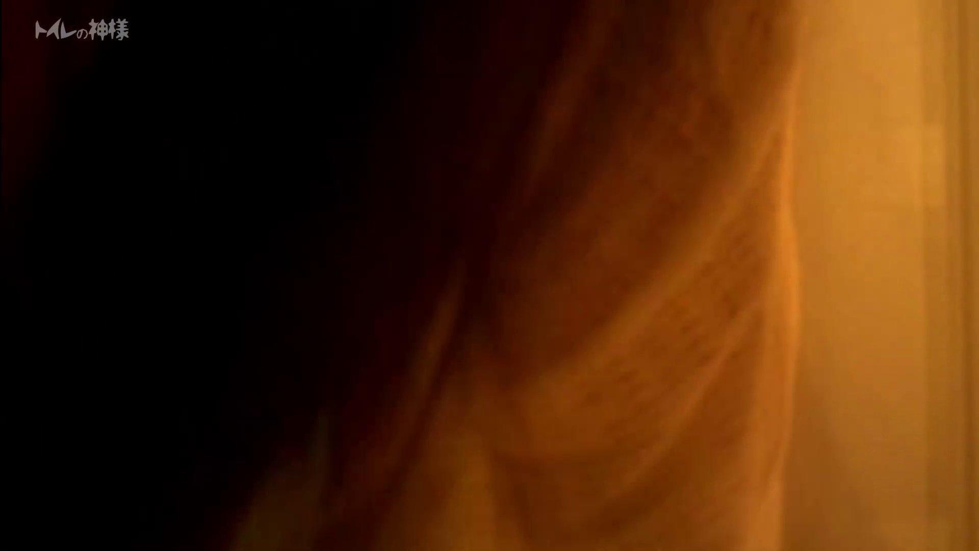トイレの神様 Vol.03 彼女のうんち隠し撮り OLのボディ | トイレの実態  81PIX 3