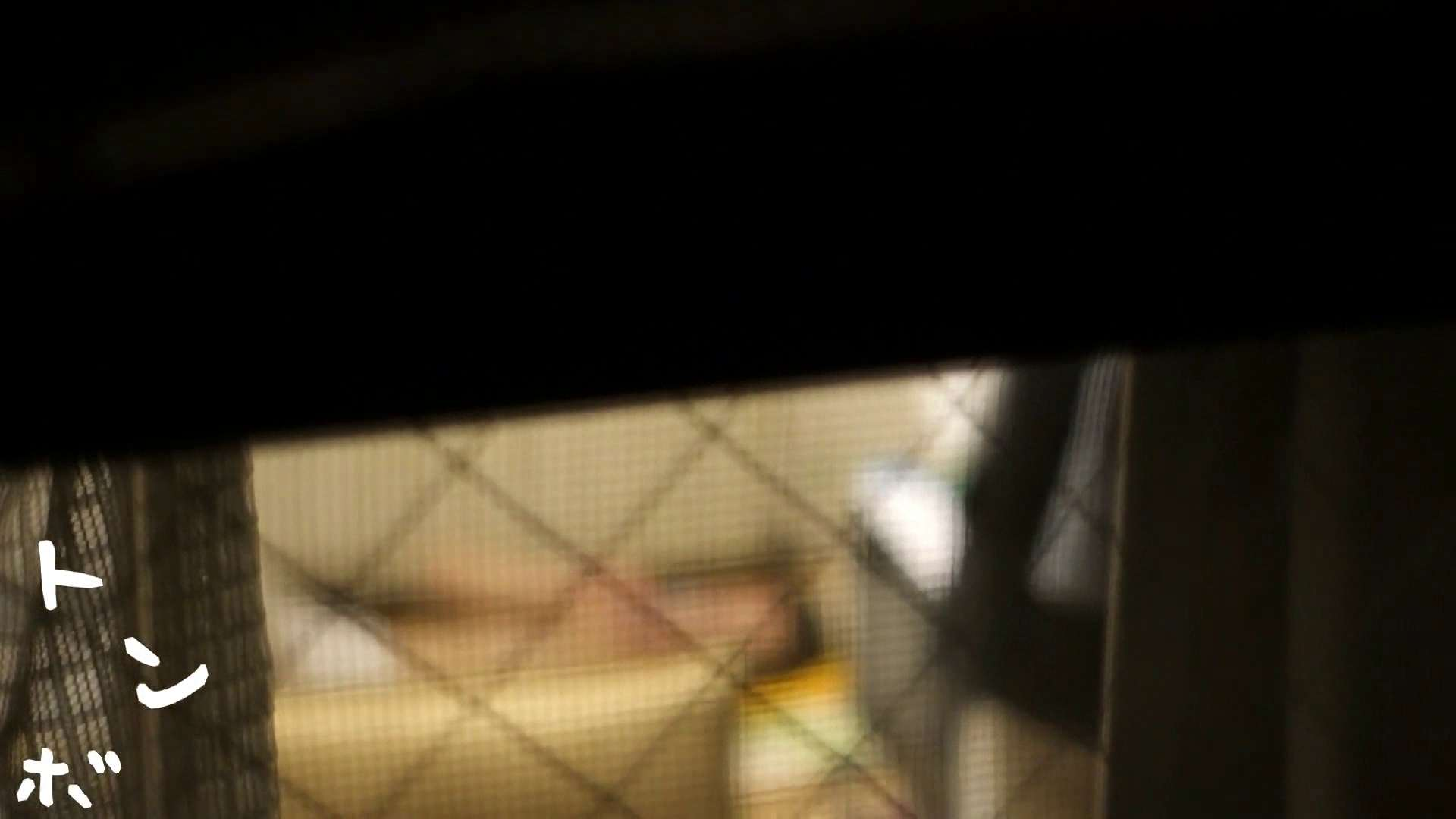 【15位 2016】リアル盗撮 S級美女女子大生の私生活1 美女のボディ セックス無修正動画無料 82PIX 8