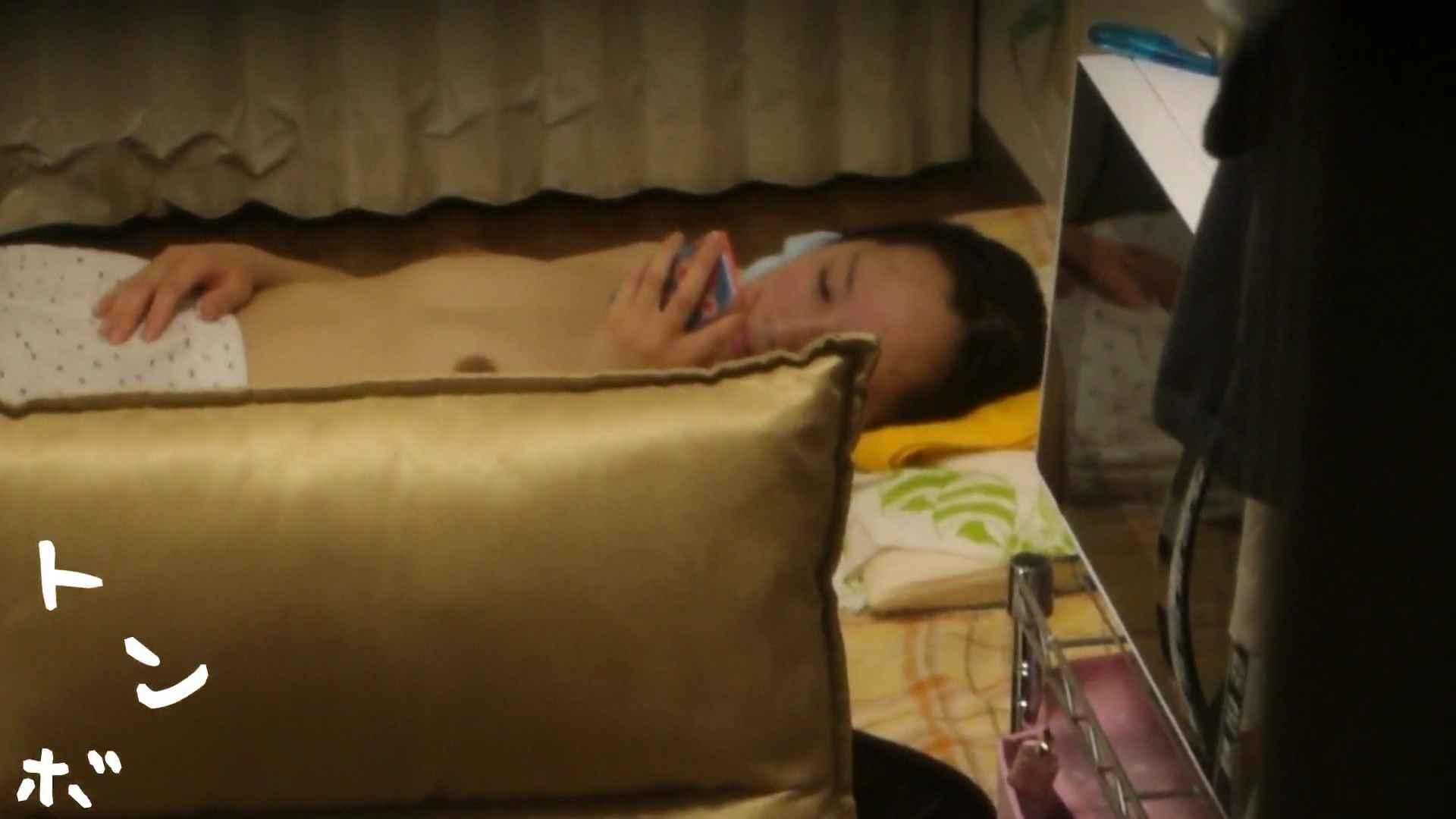 【15位 2016】リアル盗撮 S級美女女子大生の私生活1 美女のボディ セックス無修正動画無料 82PIX 13