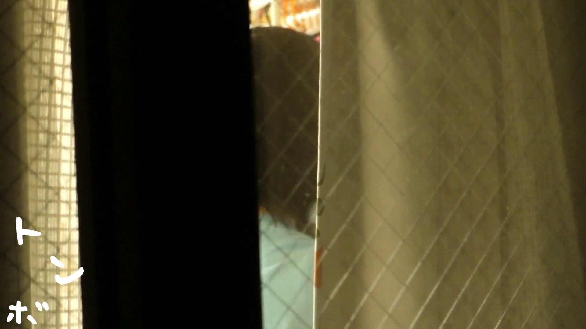 【15位 2016】リアル盗撮 S級美女女子大生の私生活1 女子大生 オメコ動画キャプチャ 82PIX 19