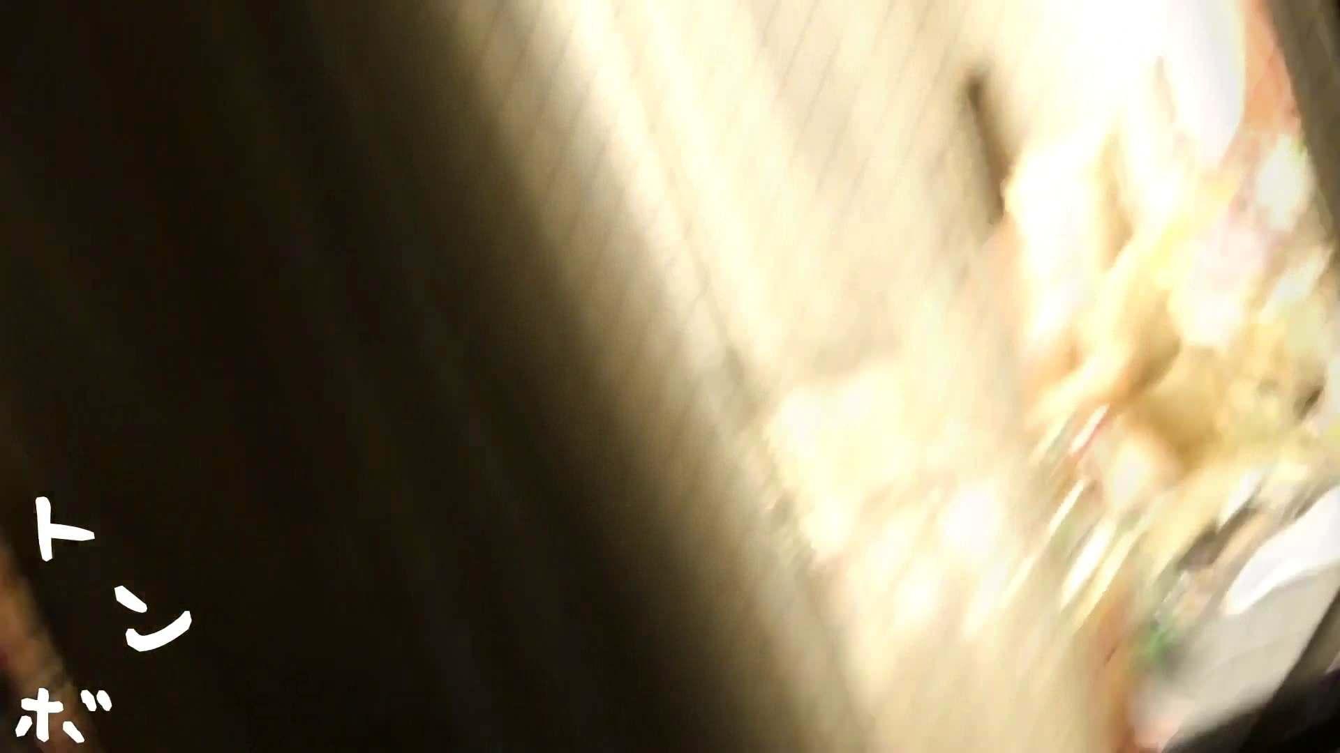 【15位 2016】リアル盗撮 S級美女女子大生の私生活1 潜入 | 高画質  82PIX 21