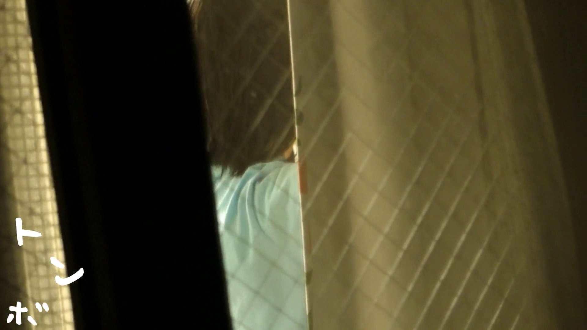 【15位 2016】リアル盗撮 S級美女女子大生の私生活1 盗撮 おめこ無修正動画無料 82PIX 22
