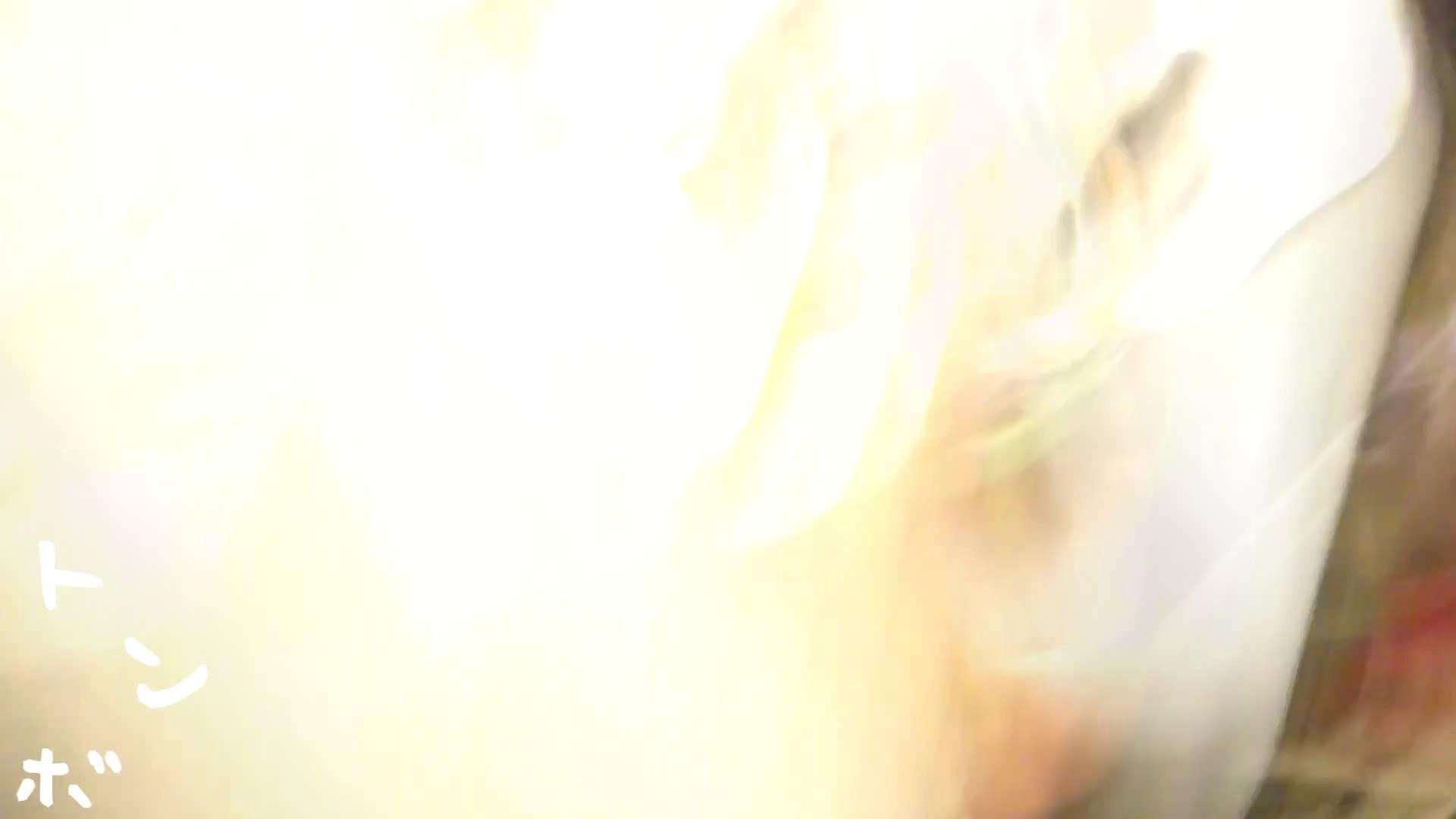 【15位 2016】リアル盗撮 S級美女女子大生の私生活1 美女のボディ セックス無修正動画無料 82PIX 28