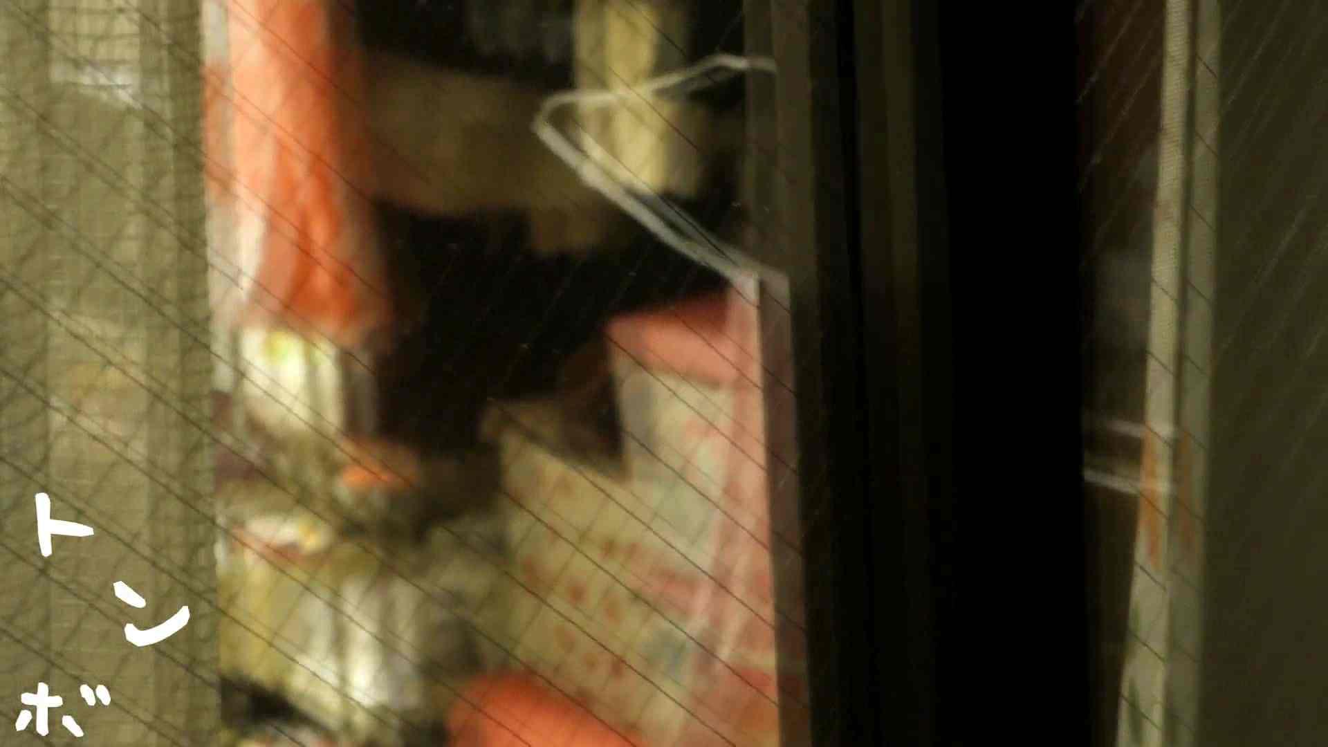 【15位 2016】リアル盗撮 S級美女女子大生の私生活1 潜入 | 高画質  82PIX 56