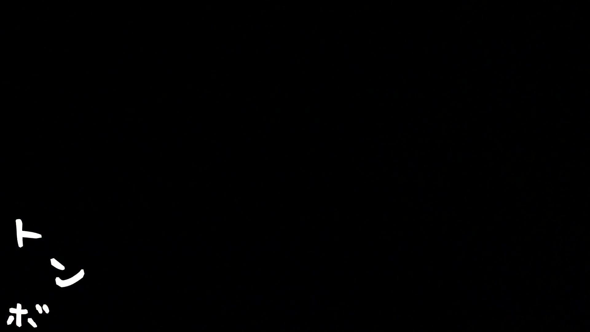 【15位 2016】リアル盗撮 S級美女女子大生の私生活1 美女のボディ セックス無修正動画無料 82PIX 63