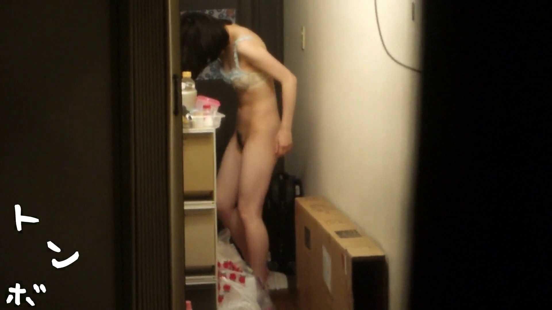 【15位 2016】リアル盗撮 S級美女女子大生の私生活1 女子大生 オメコ動画キャプチャ 82PIX 64