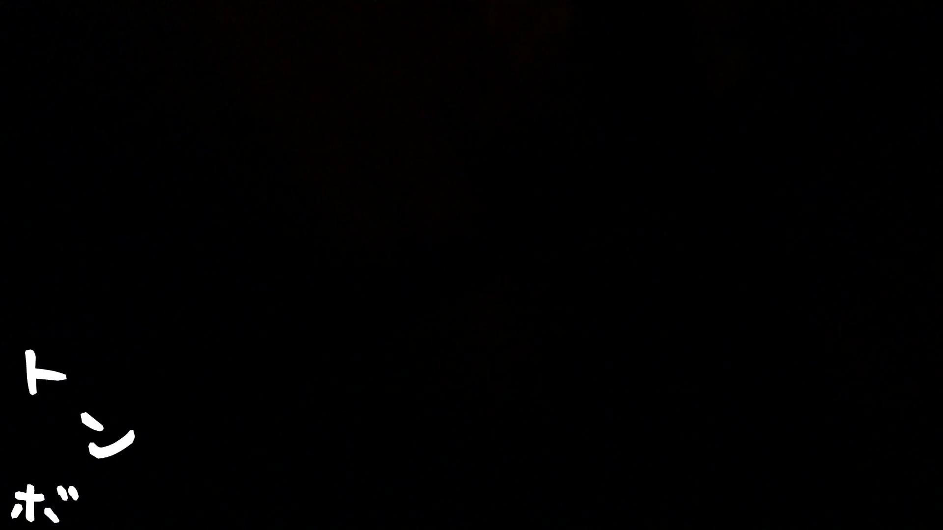 【15位 2016】リアル盗撮 S級美女女子大生の私生活1 盗撮 おめこ無修正動画無料 82PIX 67