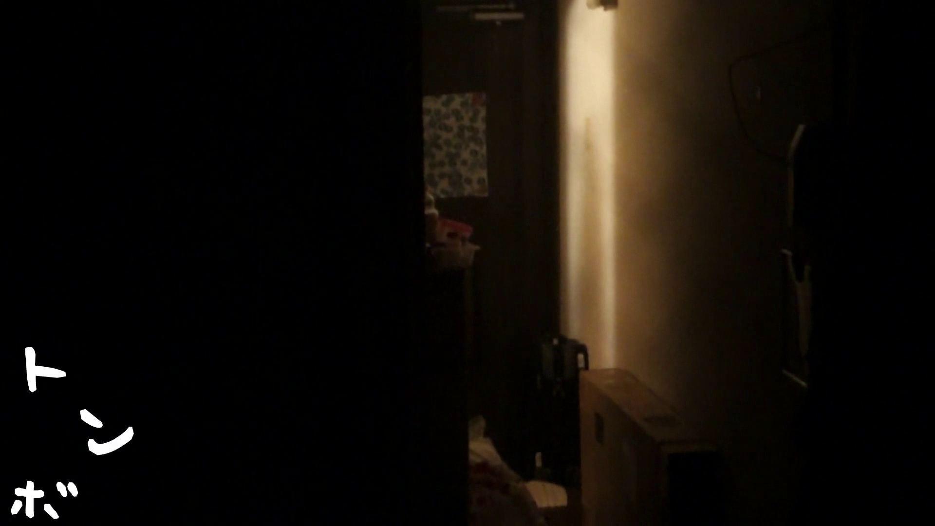 【15位 2016】リアル盗撮 S級美女女子大生の私生活1 女子大生 オメコ動画キャプチャ 82PIX 69