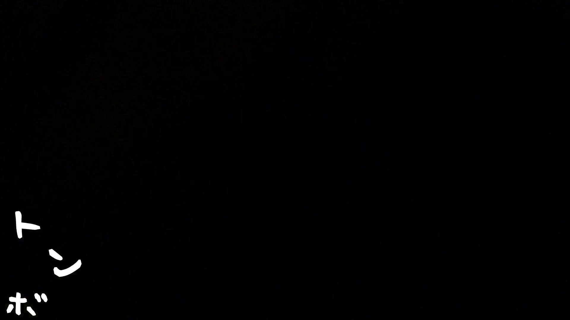 【15位 2016】リアル盗撮 S級美女女子大生の私生活1 女子大生 オメコ動画キャプチャ 82PIX 79
